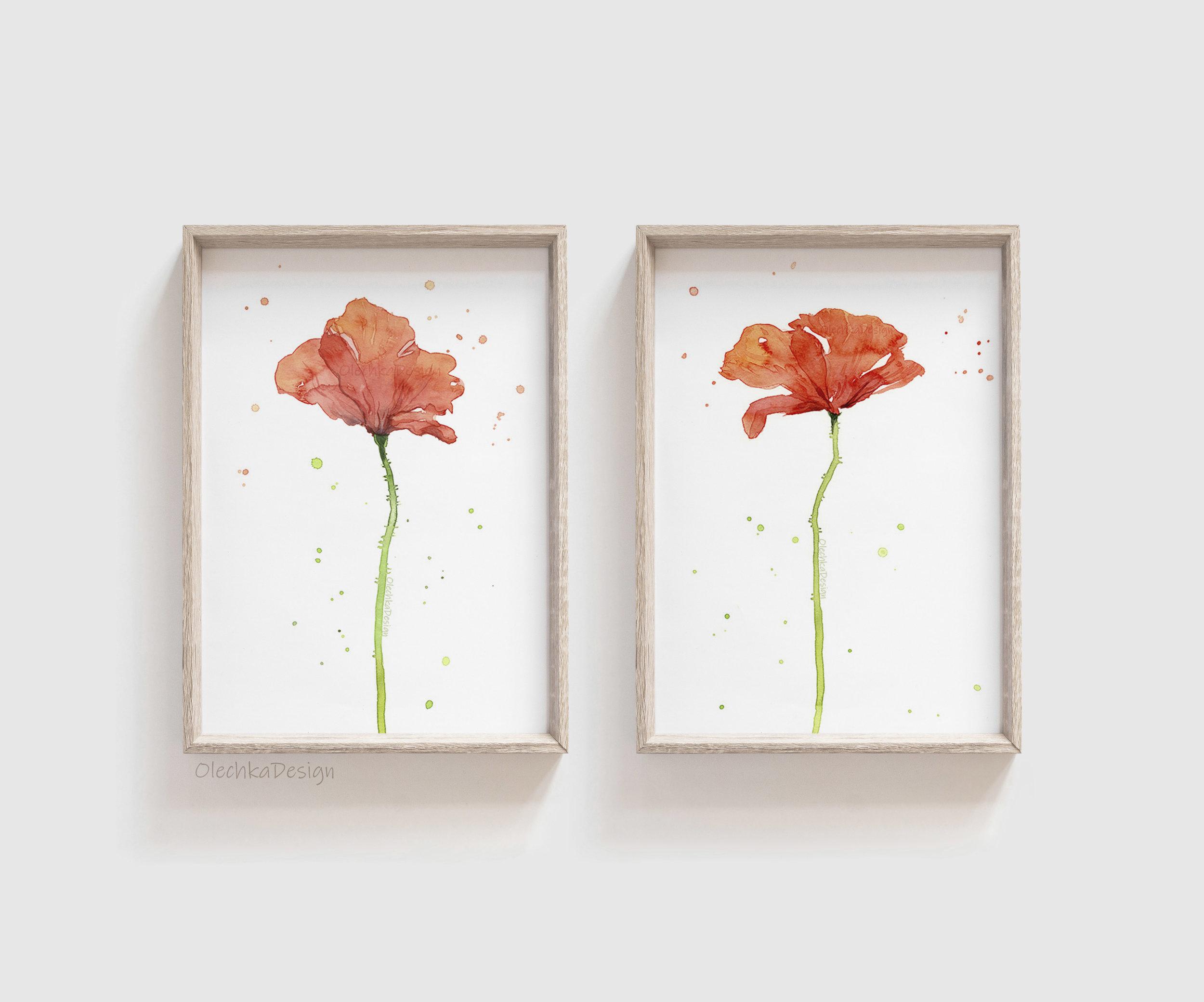 poppy-print-set-of-2.jpg