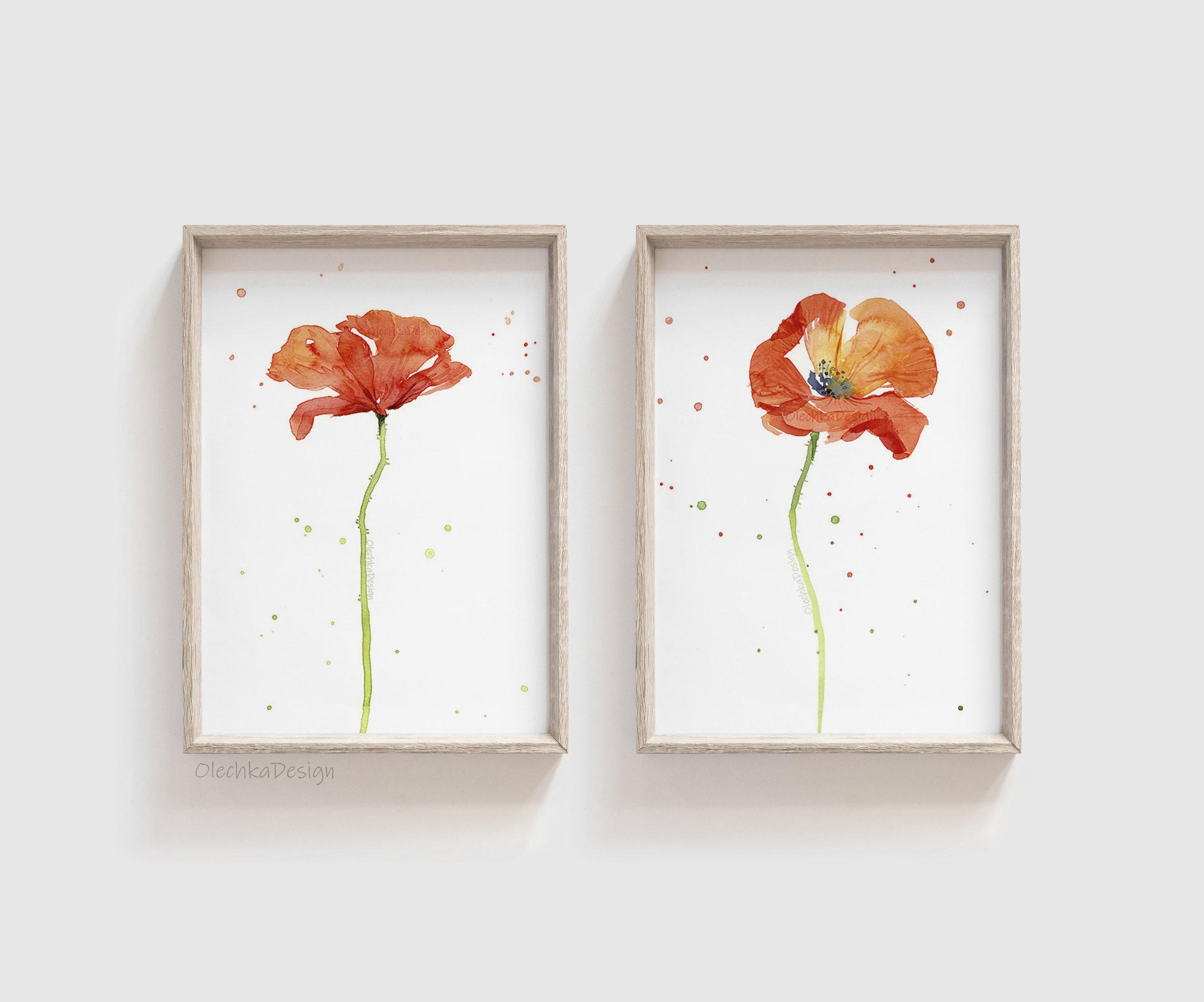 poppies-watercolor-print-set-of-2.jpg