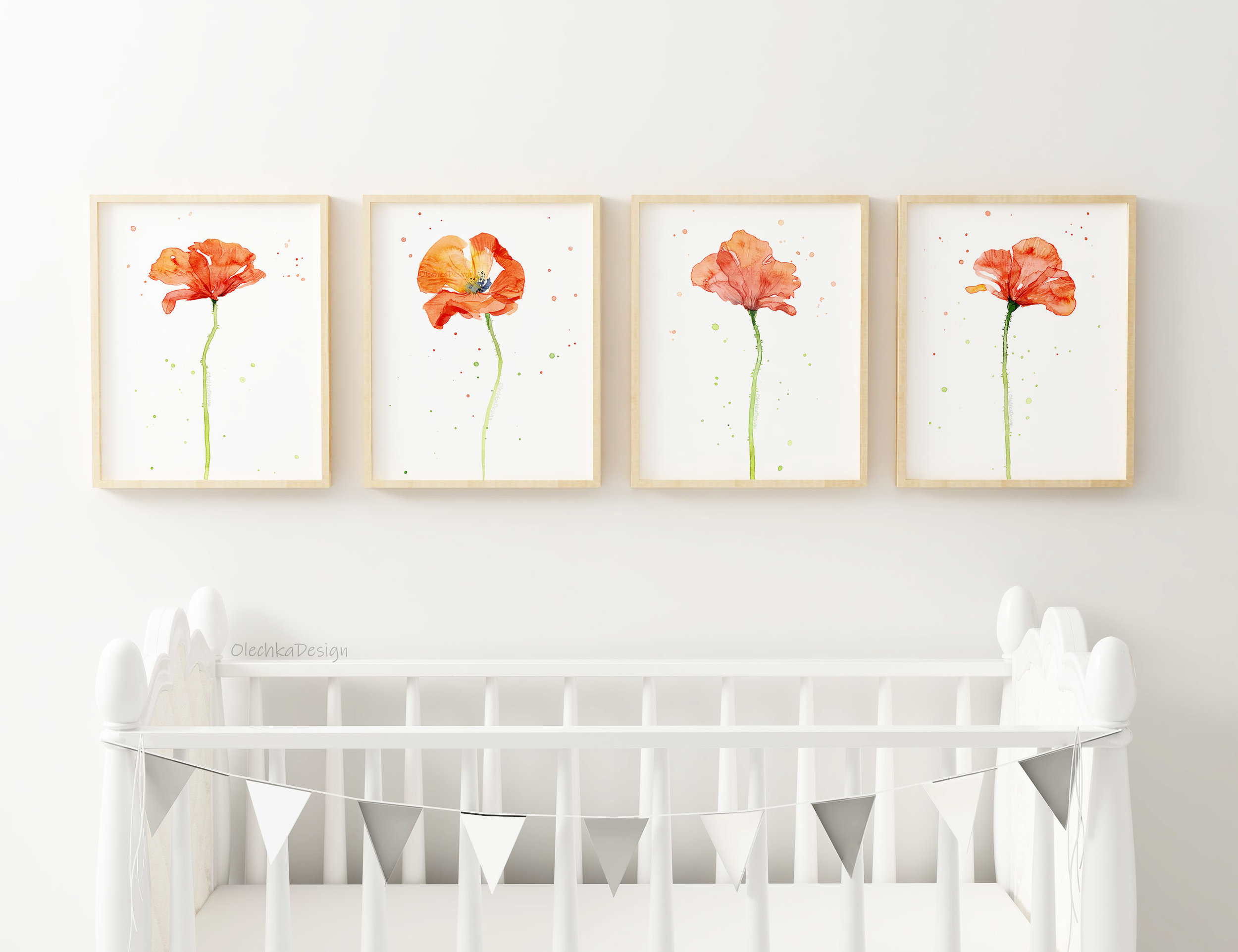 poppy-watercolor-art-print-set.jpg