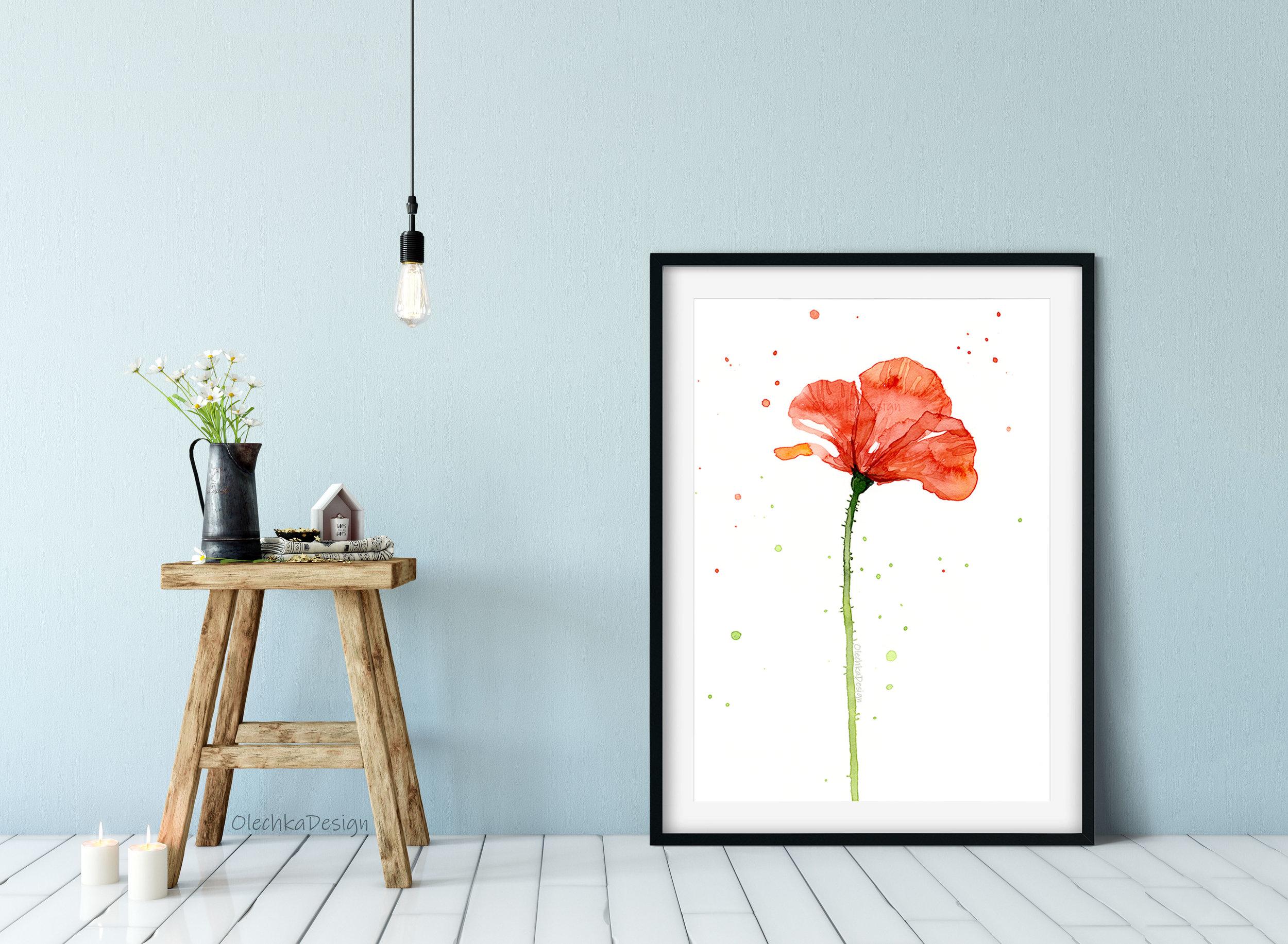 red-poppy-watercolor-print.jpg