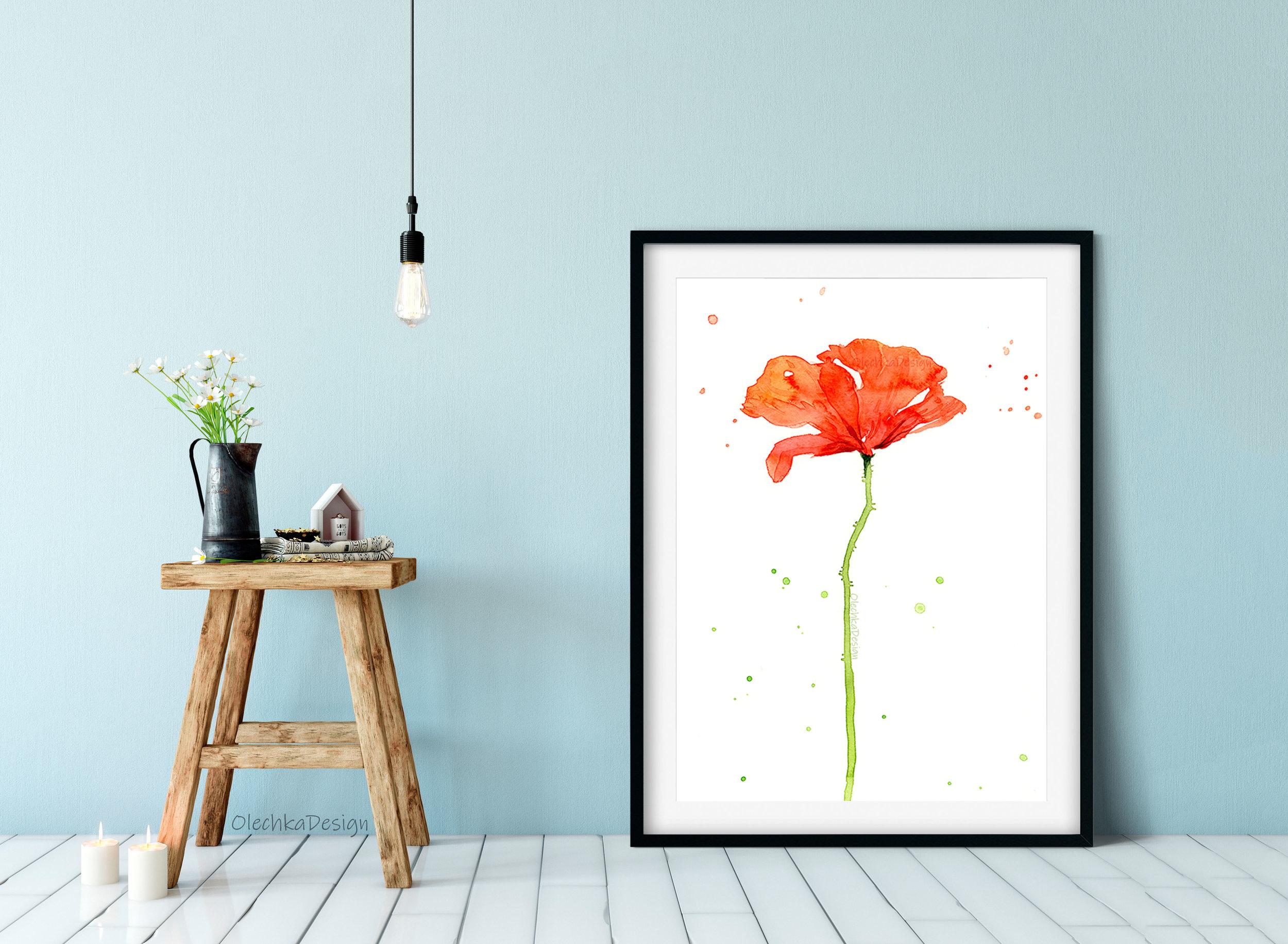 watercolor-poppy-wall-art.jpg