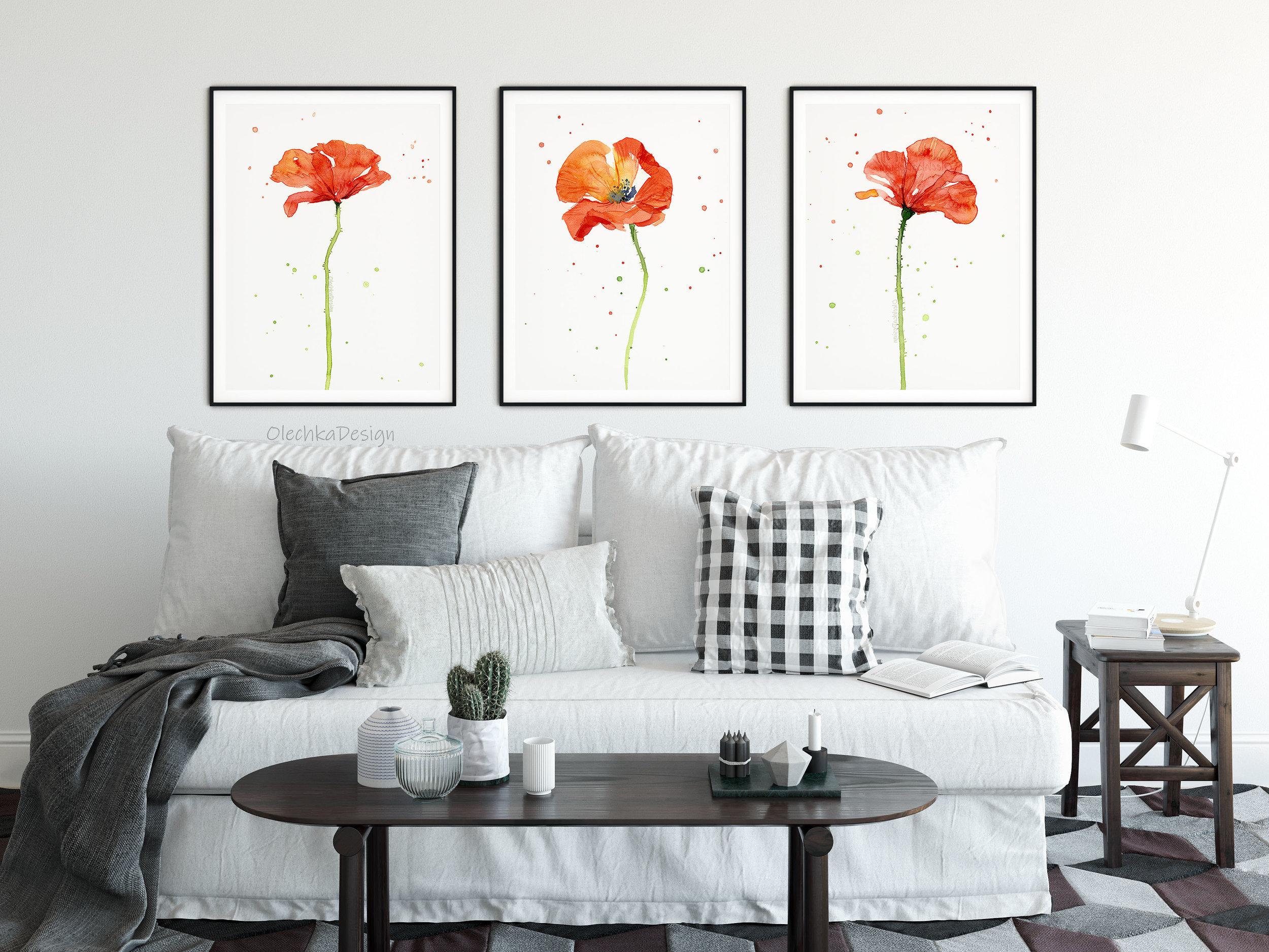 Poppy-watercolor-art-prints.jpg