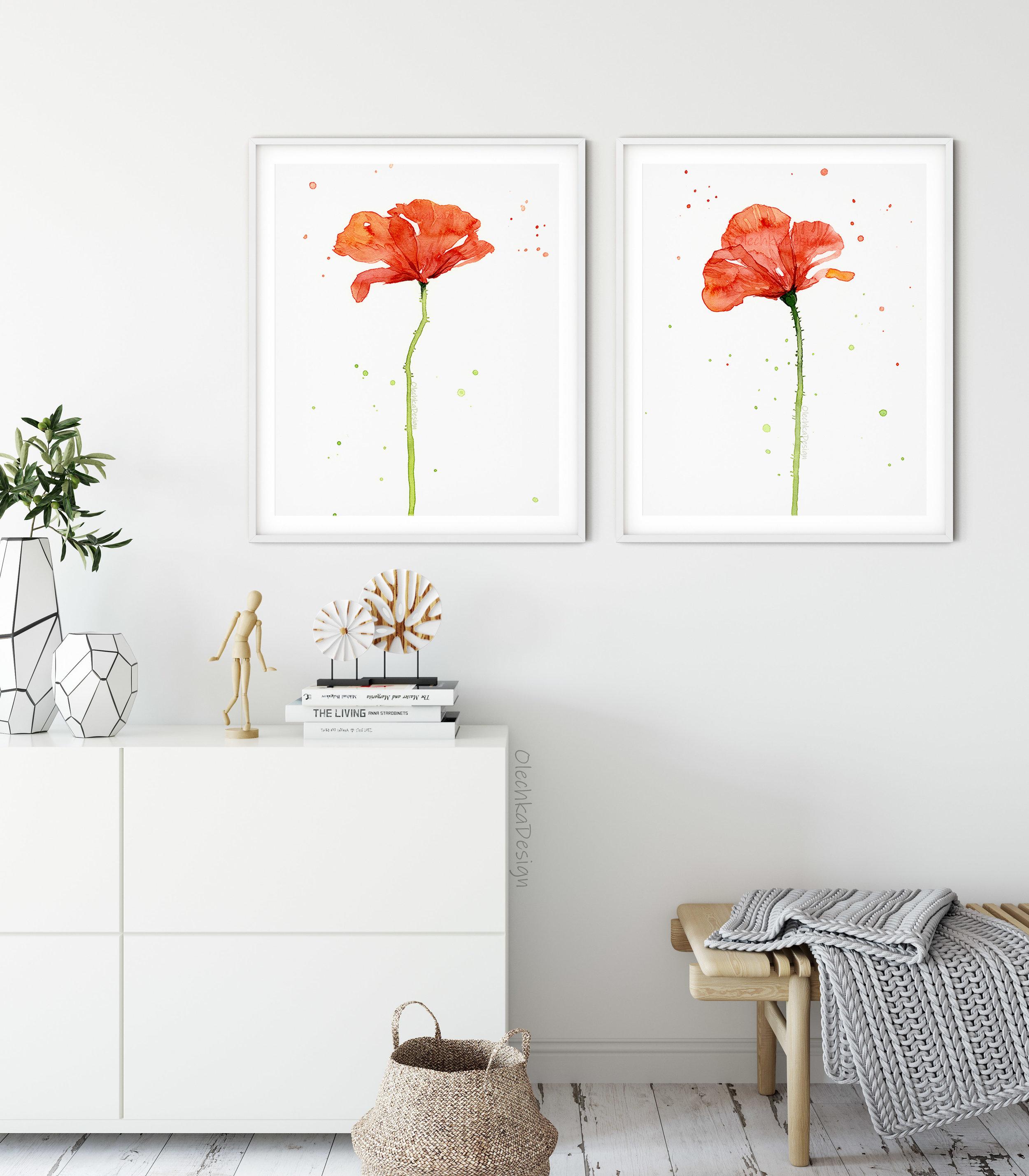 poppy-flower-art-prints.jpg