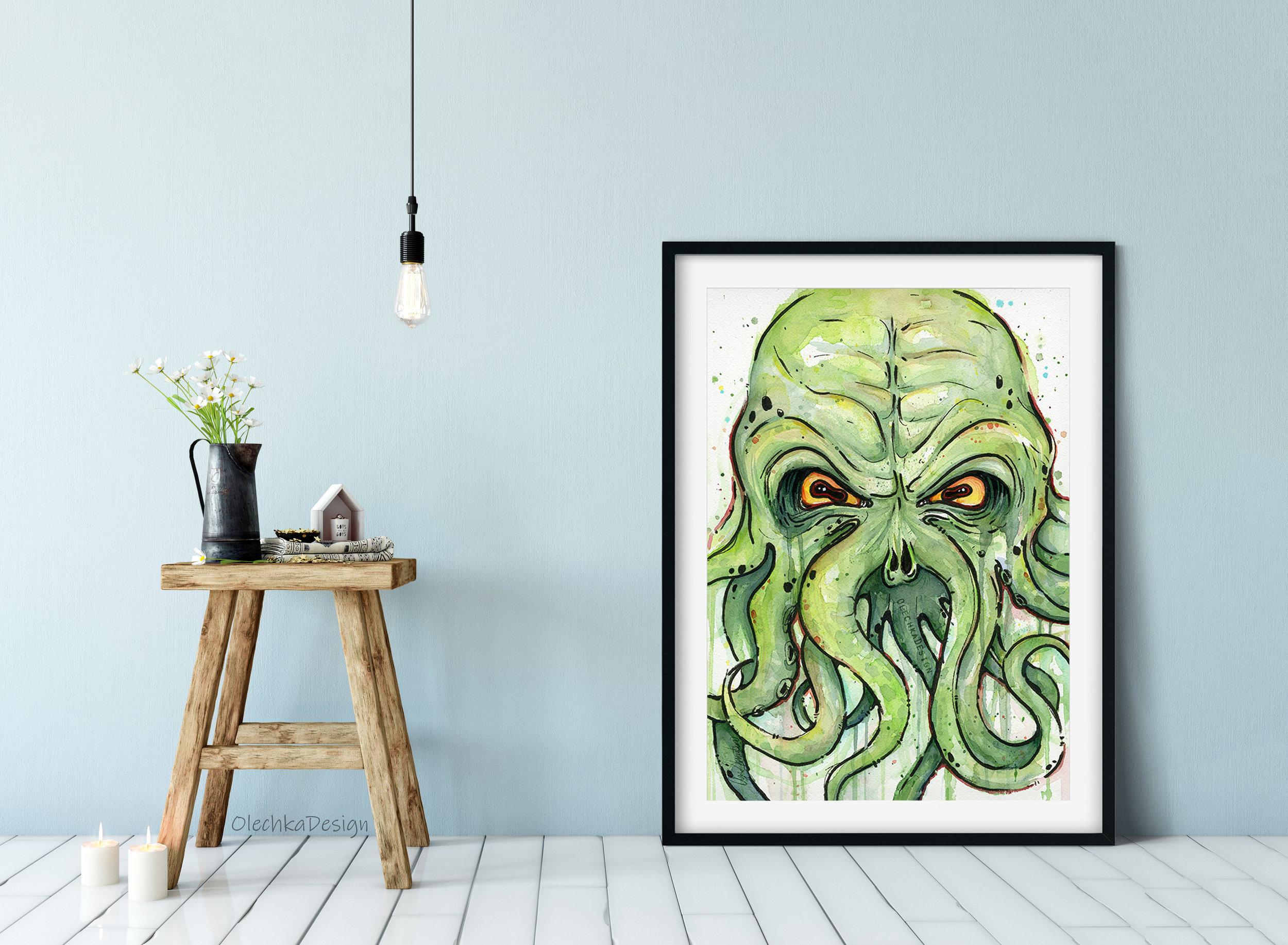 cthulhu-art-hp-lovecraft-wall-art.jpg