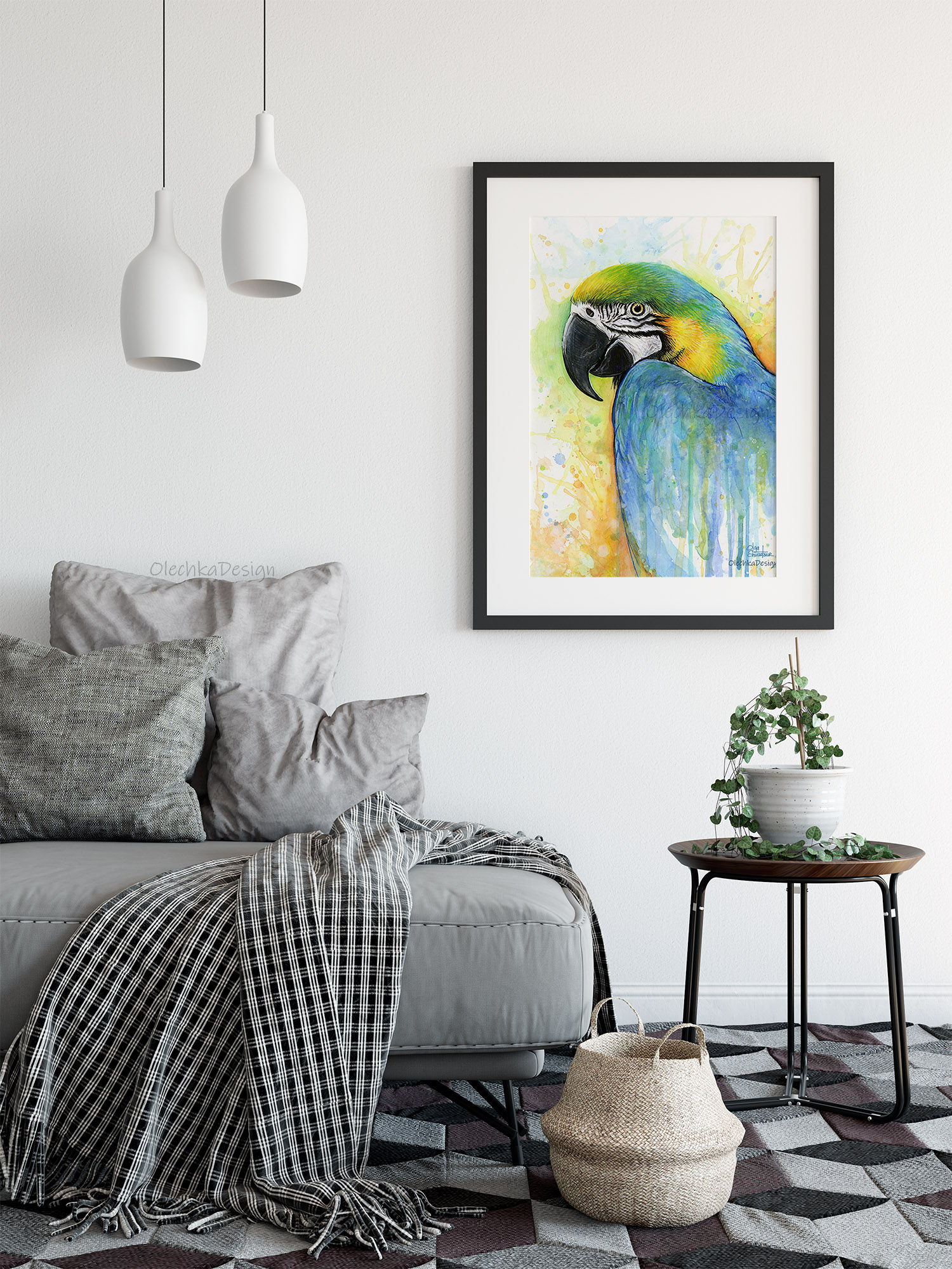 Macaw-wall-art.jpg