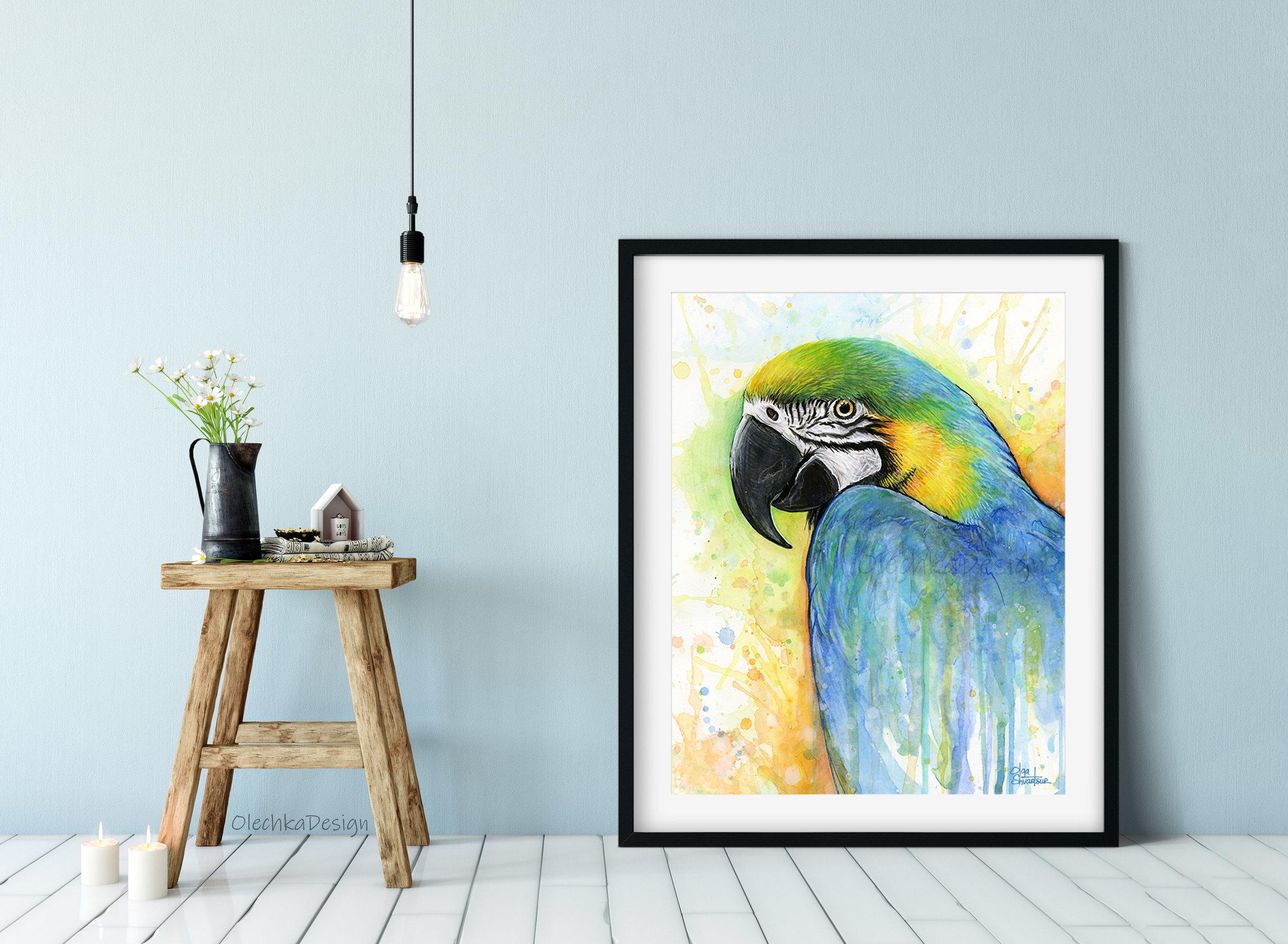 Macaw-watercolor-art.jpg