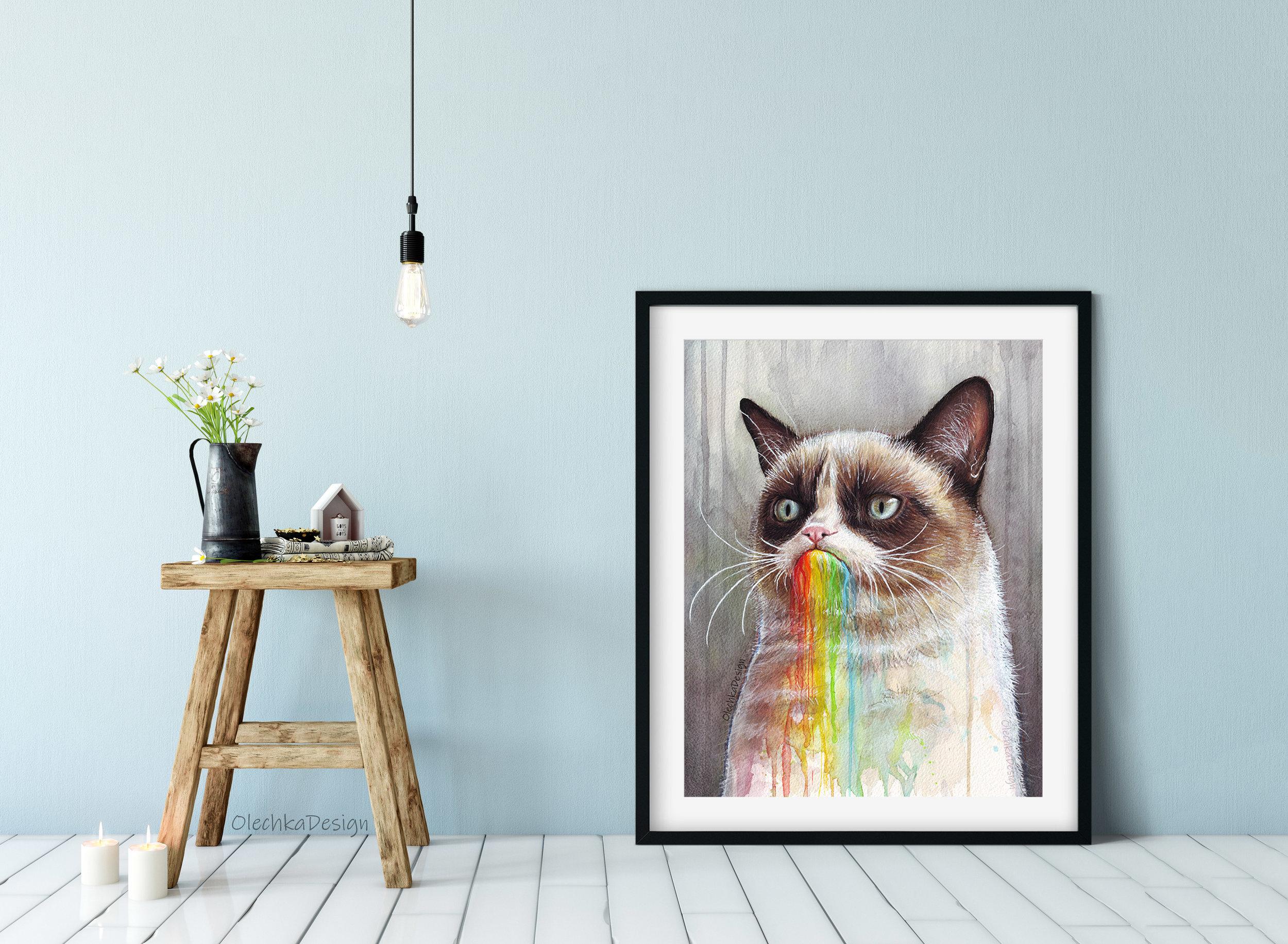grumpy-cat-wall-art-print.jpg