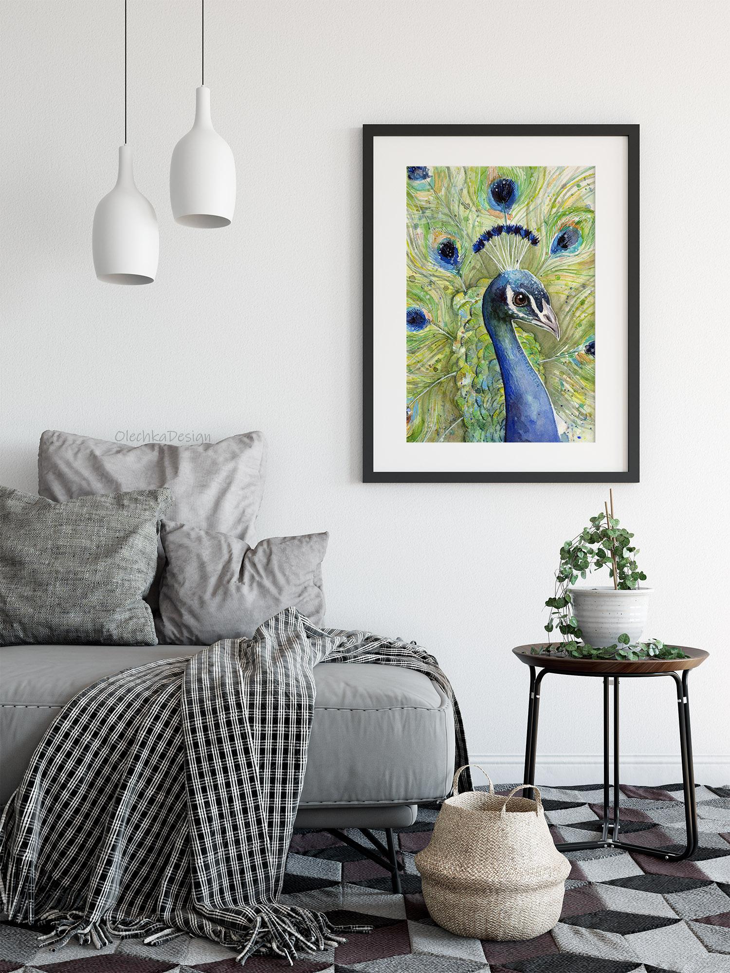 peacock-watercolor-art-print.jpg