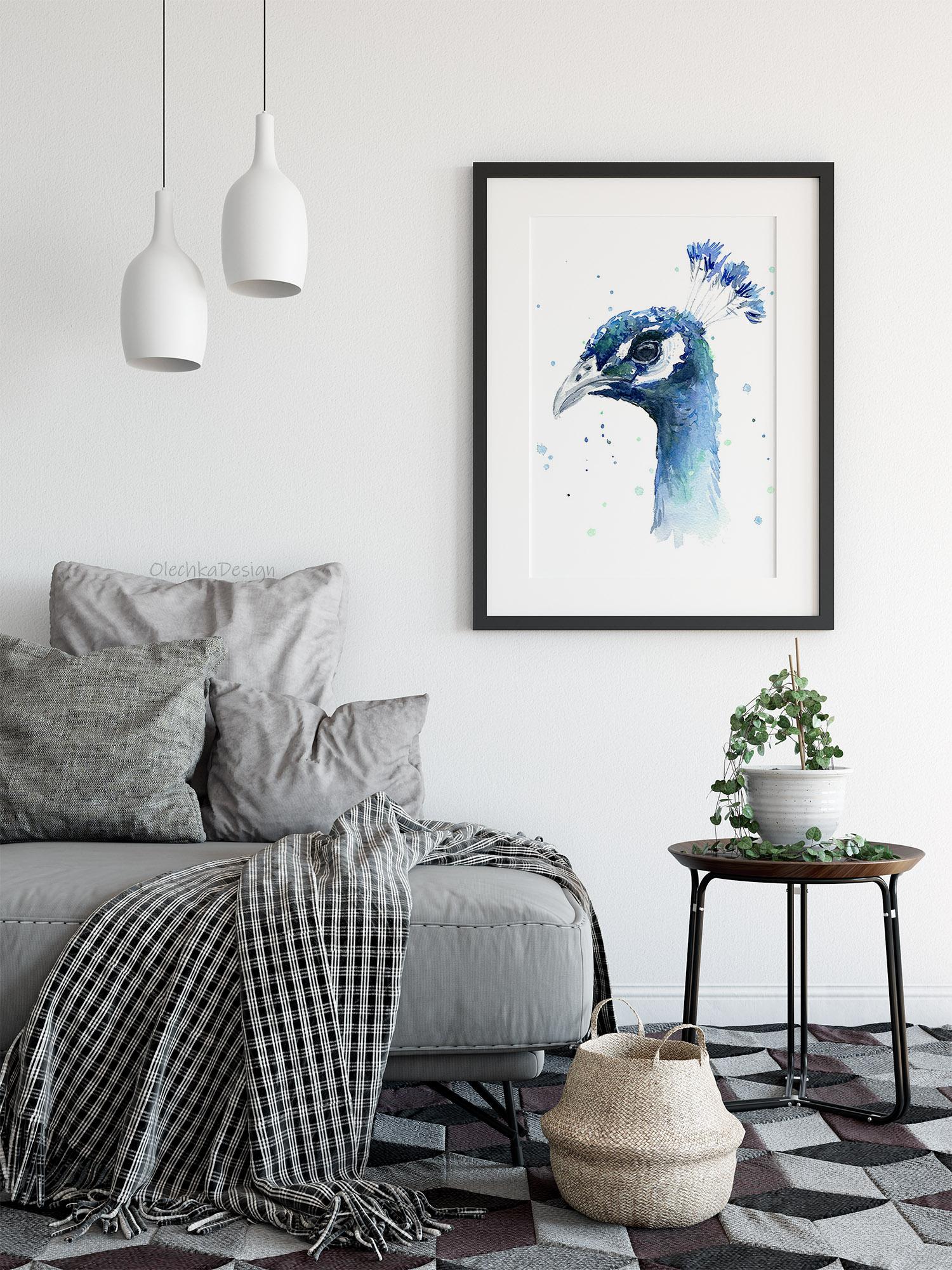 peacock-wall-art-print.jpg