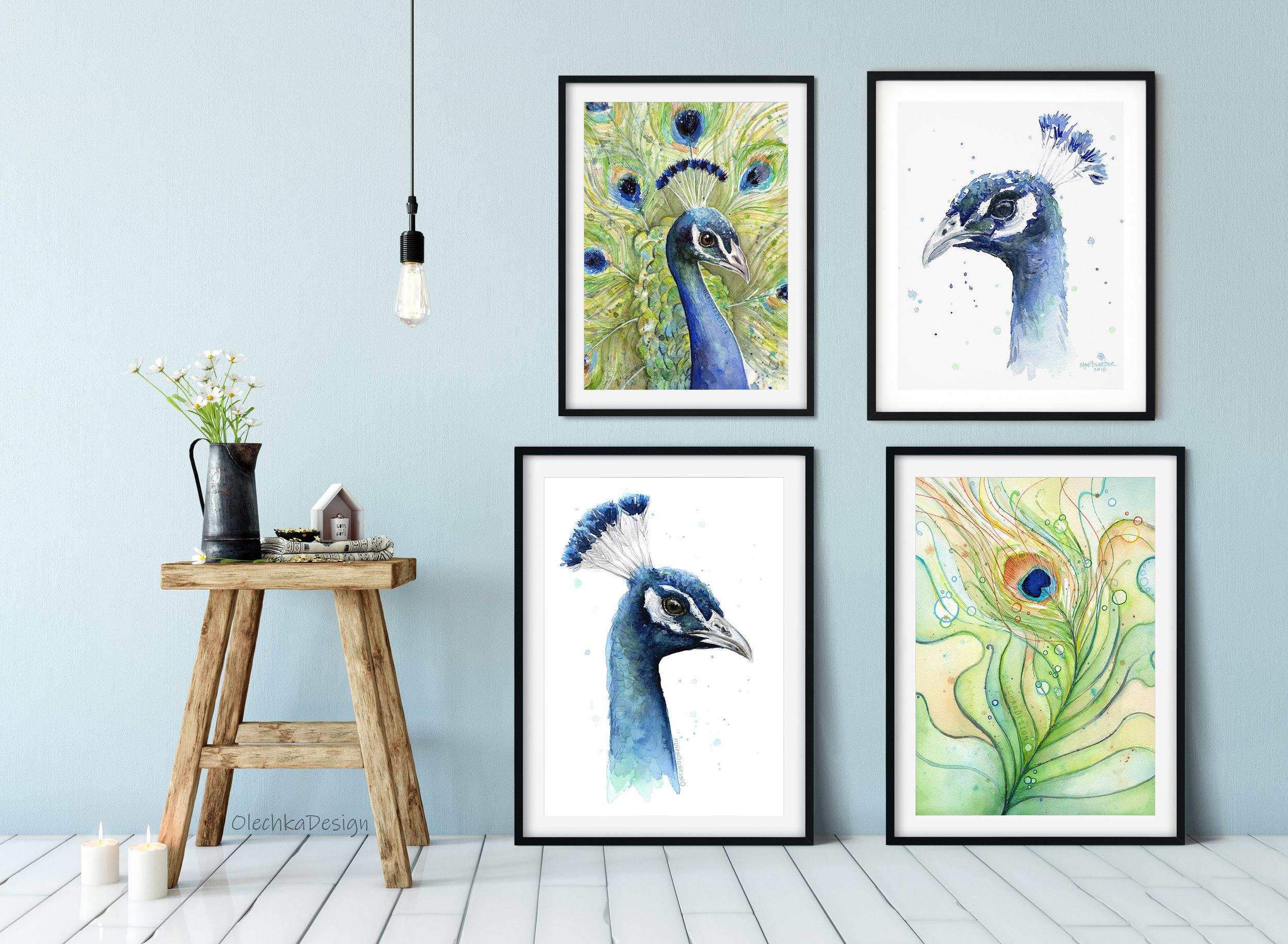 peacock-watercolor-wall-artjpg.jpg