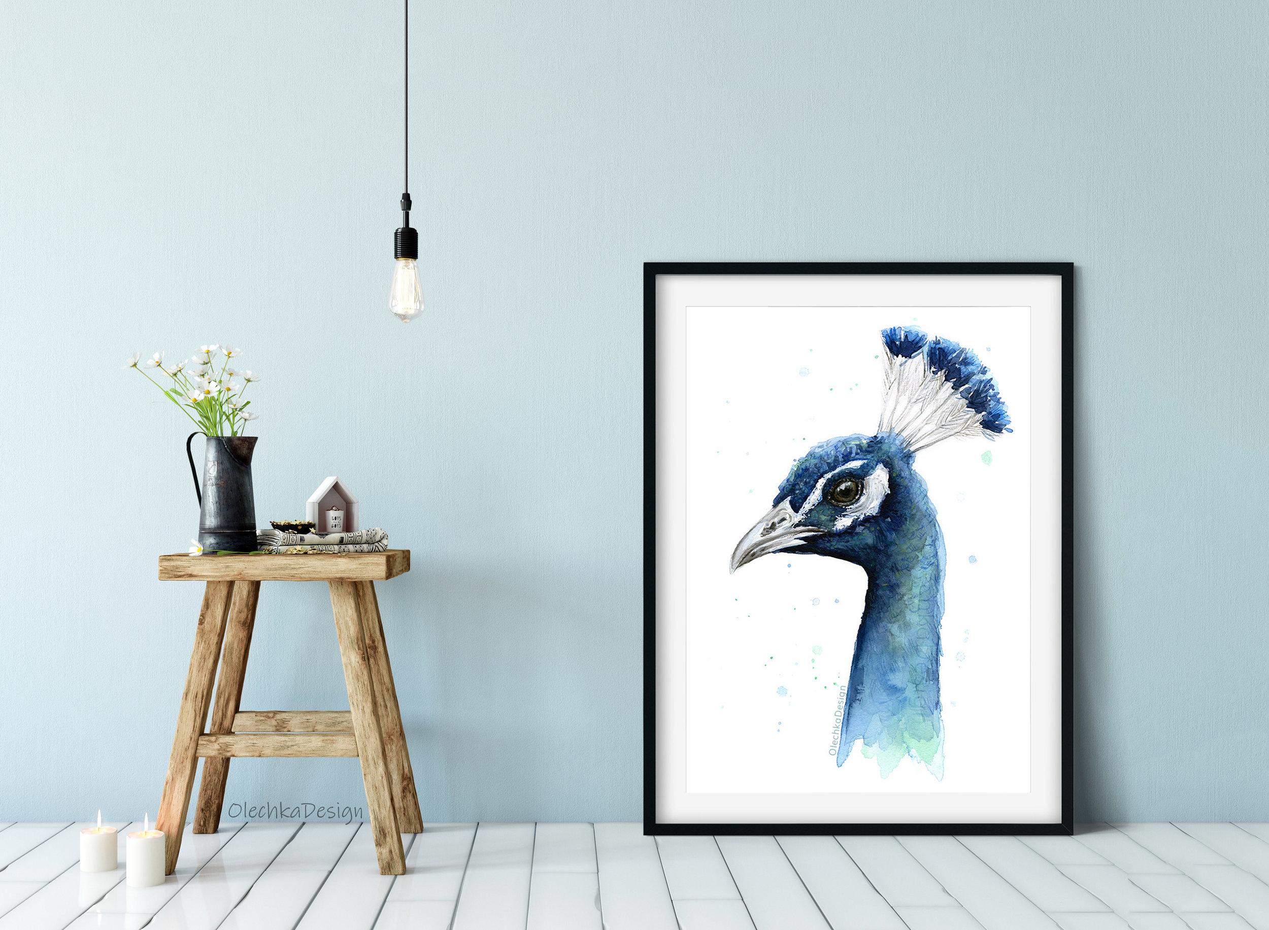 peacock-watercolor-print.jpg