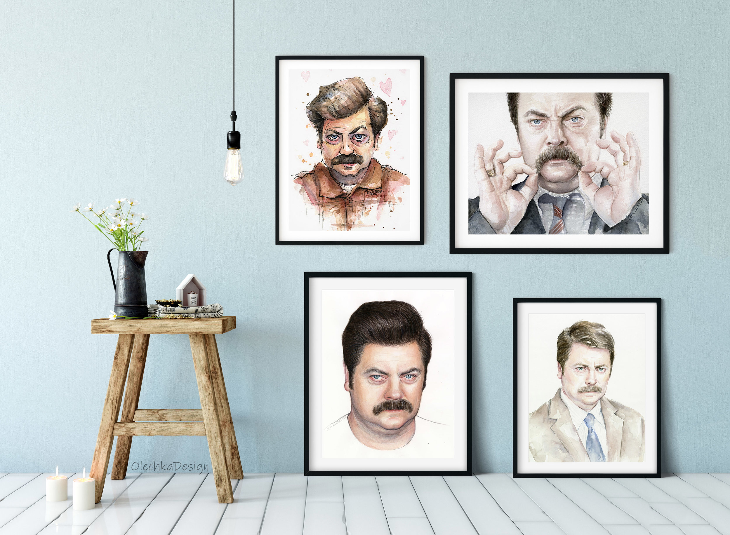 ron-swanson-art-parks-and-rec.jpg