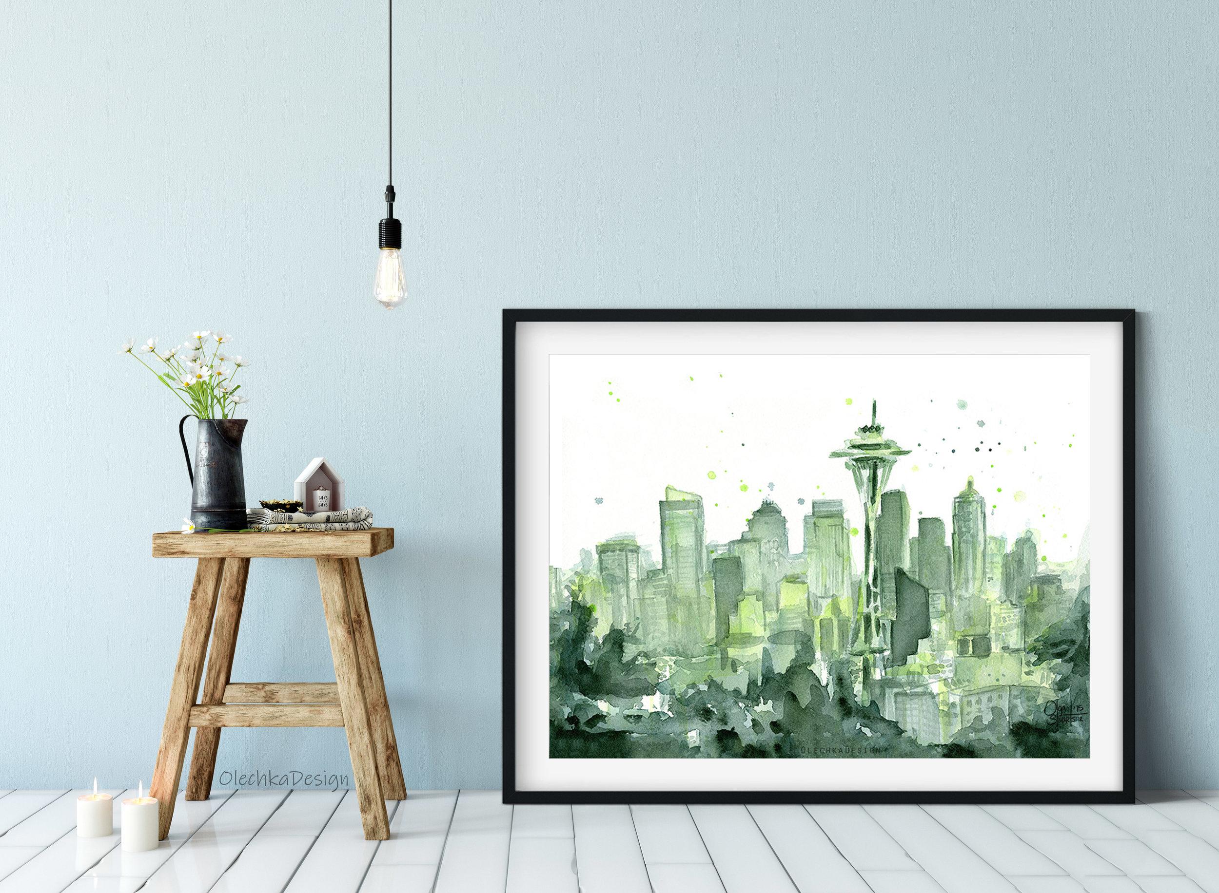 seattle-watercolor-skyline-painting.jpg