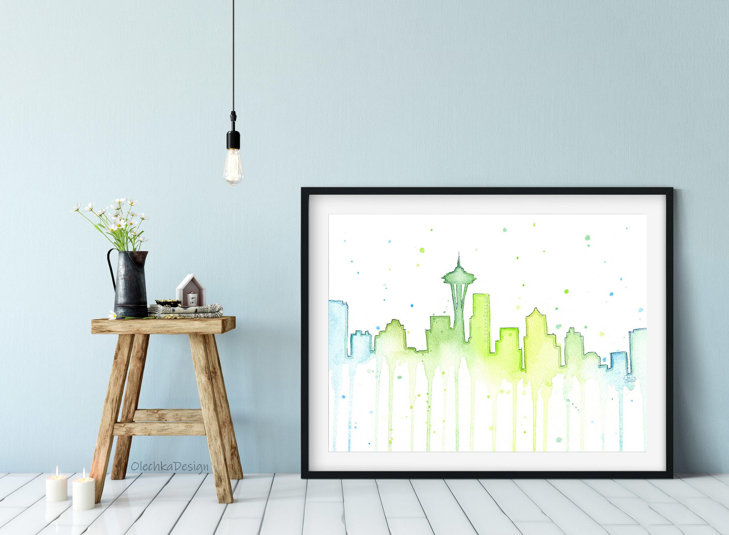 seattle-skyline-watercolor-print.jpg