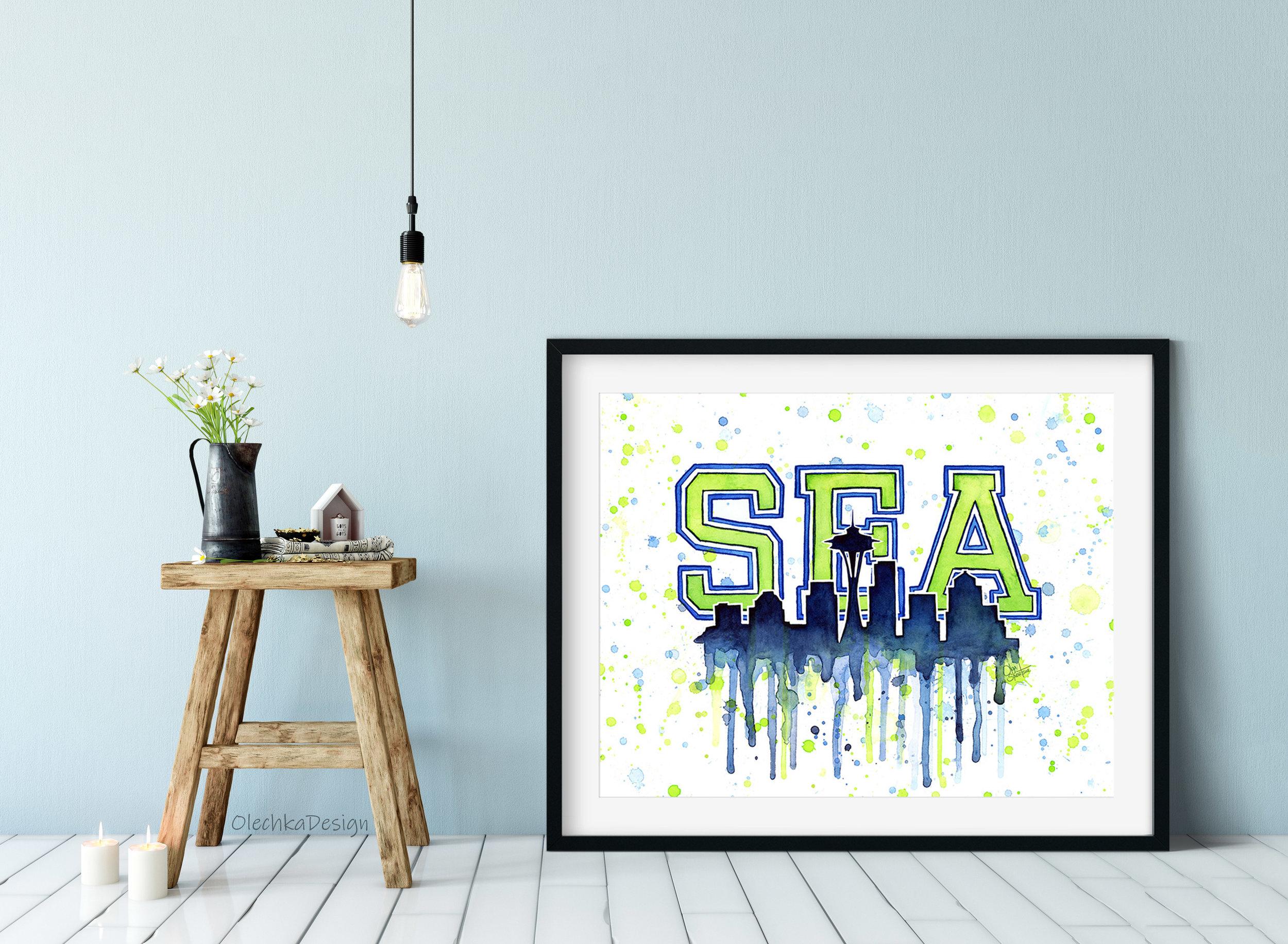 seattle-art,-seattle-wall-art-watercolor.jpg
