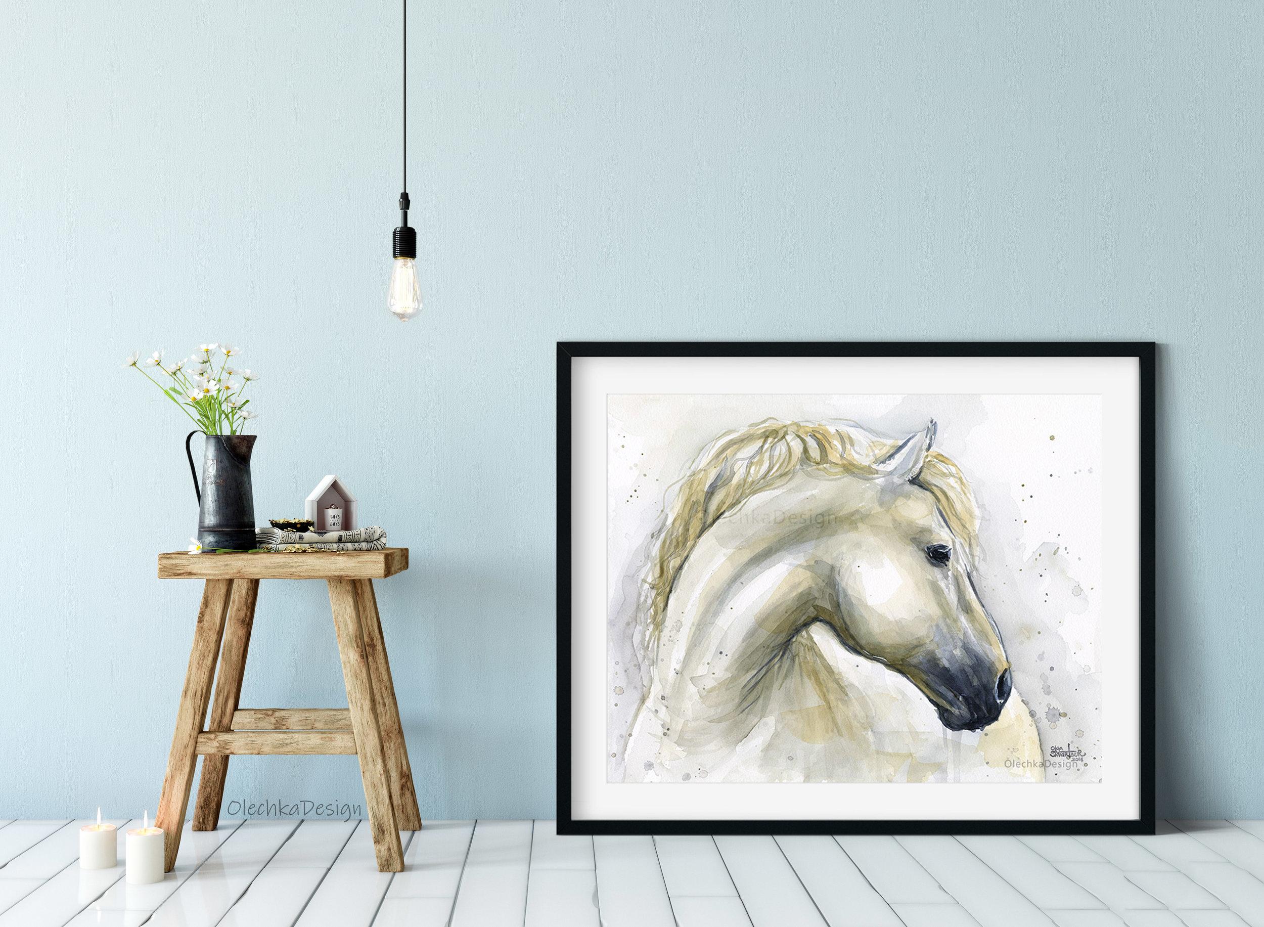 white-horse-watercolor.jpg