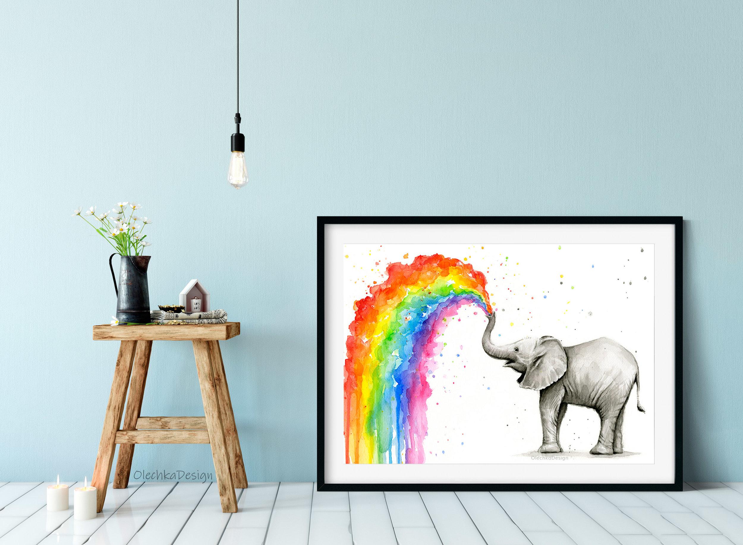 baby-elephant-spraying-rainbow.jpg