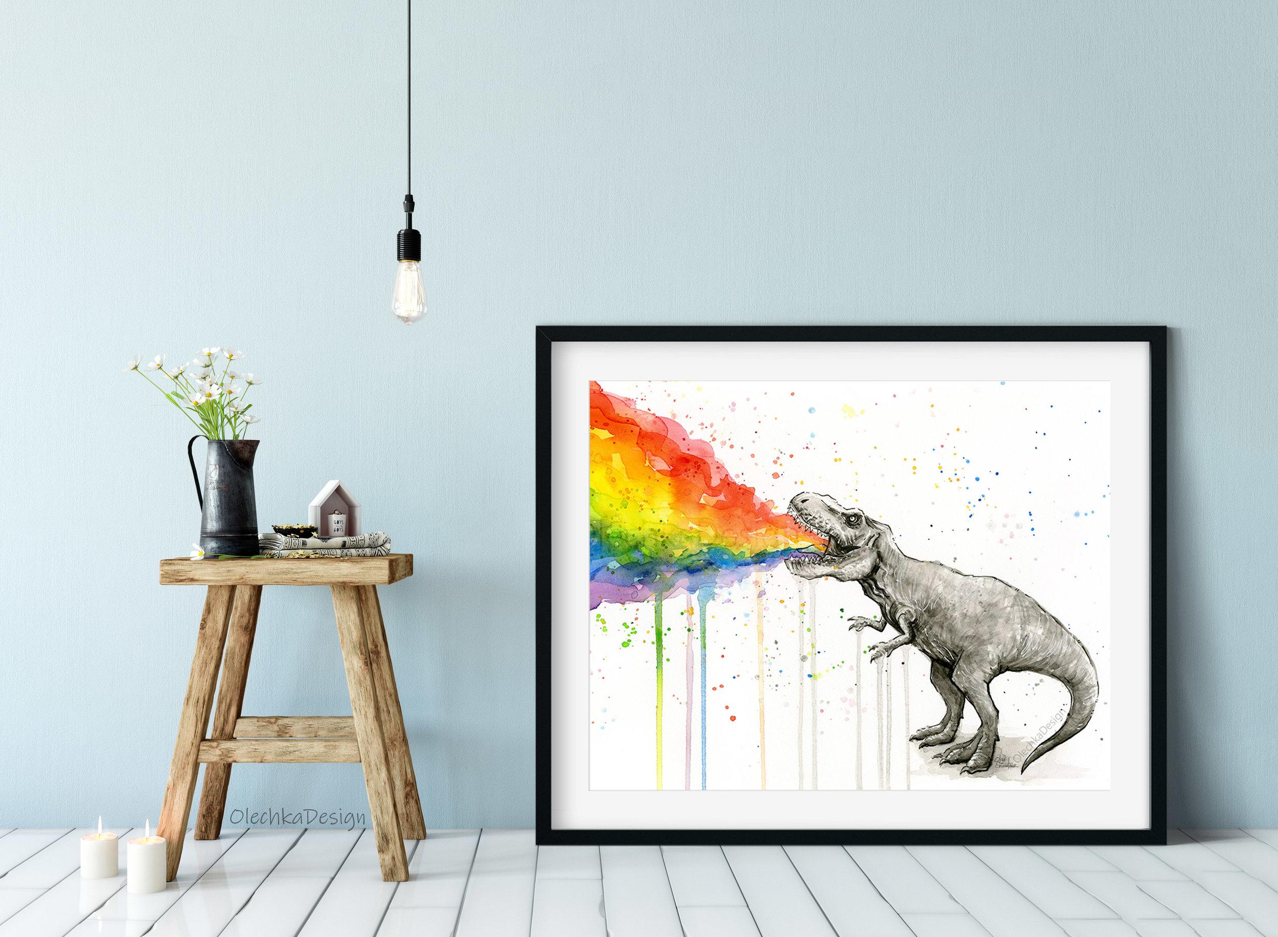 t-rex-rainbow-puke.jpg