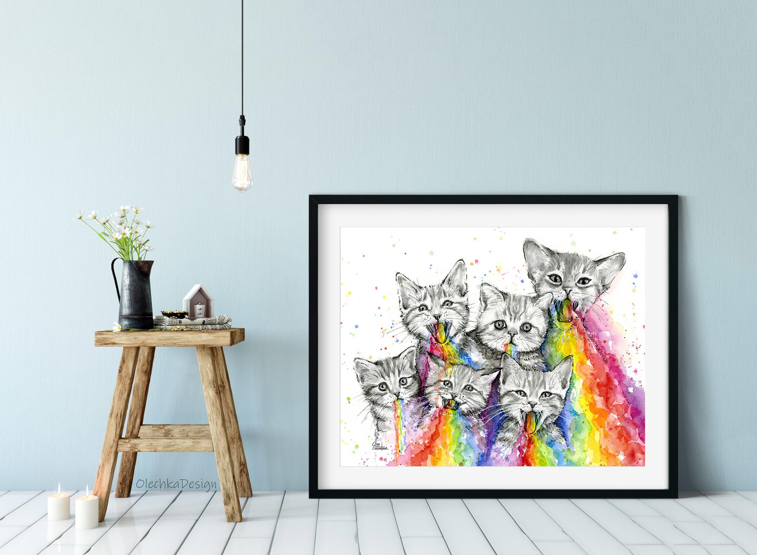 kittens-puking-rainbows-art.jpg