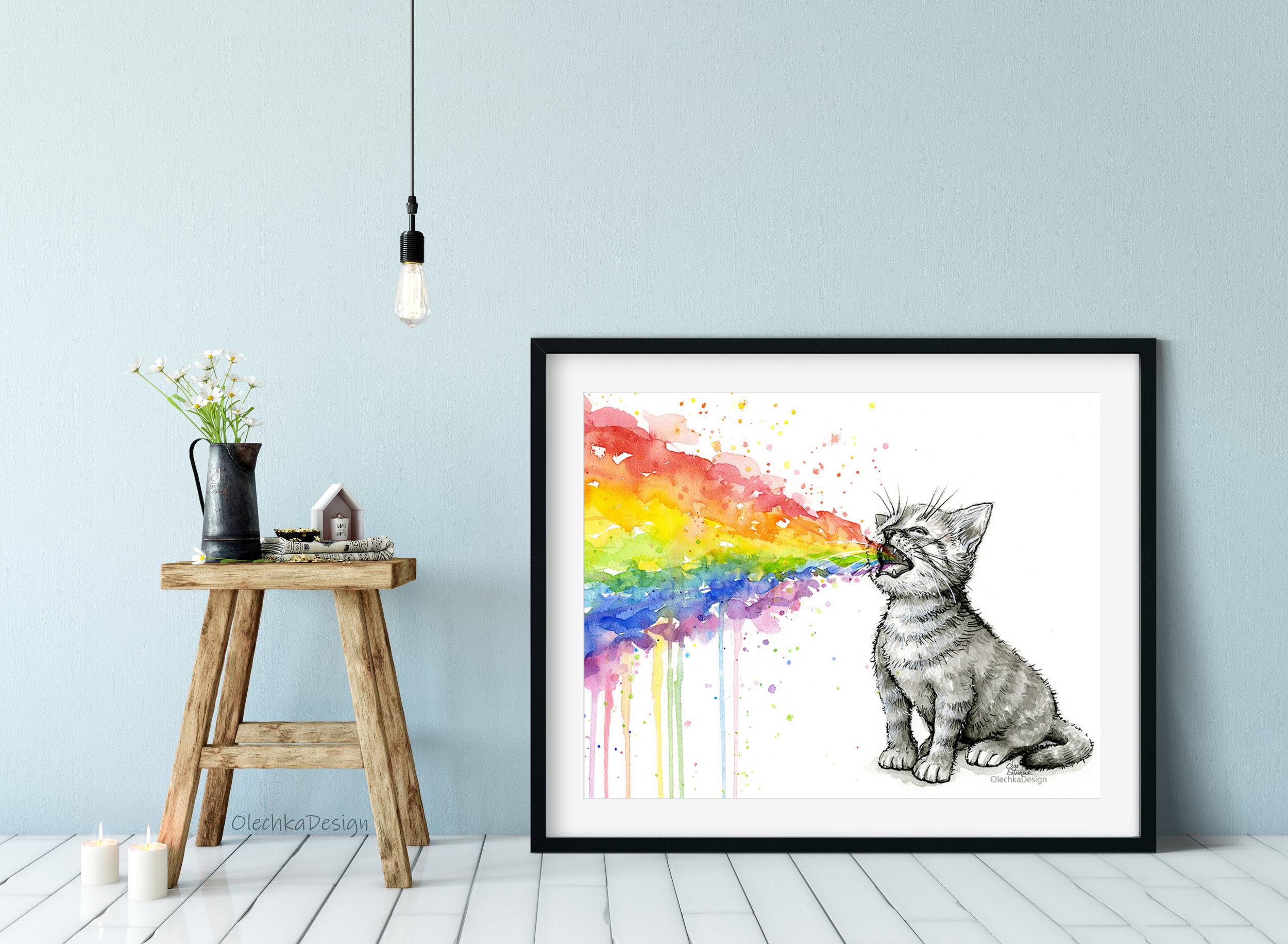 kitten-rainbow-vomit-watercolor.jpg