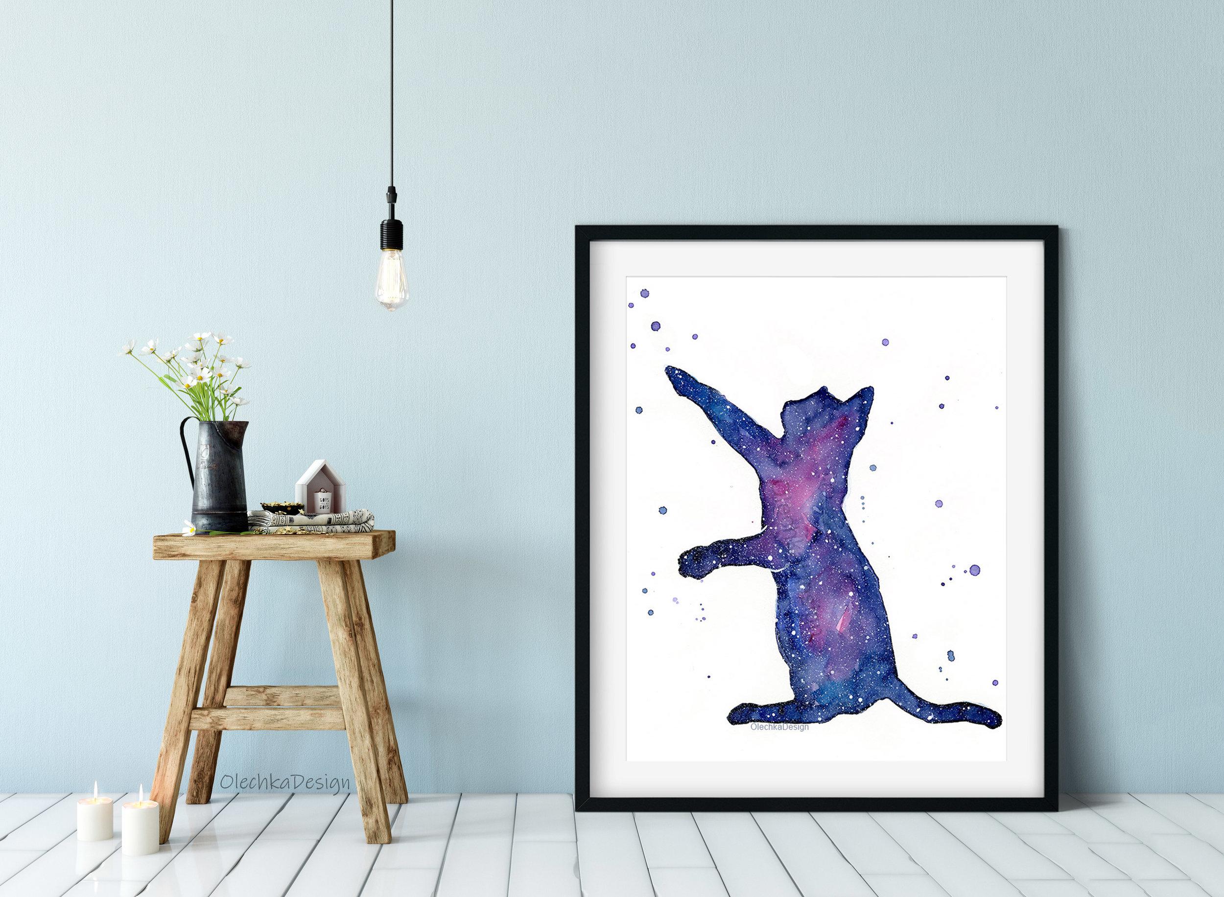 cat-watercolor-galaxy.jpg