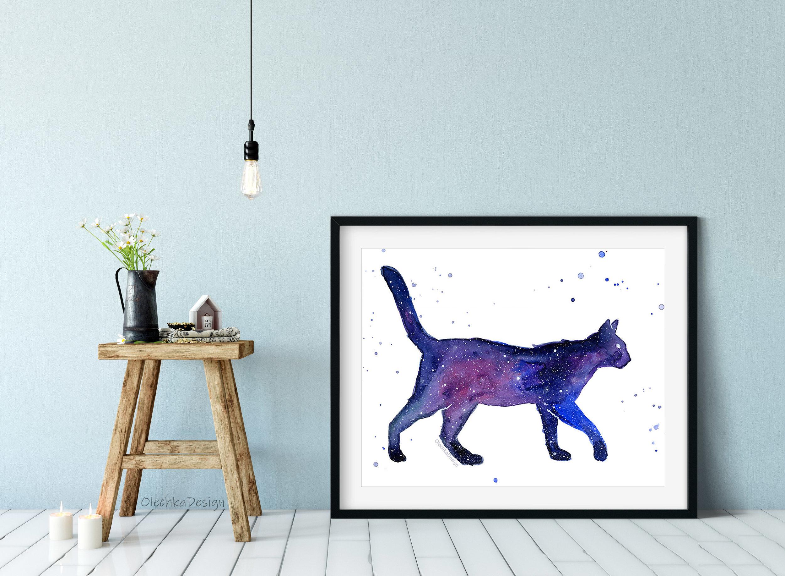 cat-silhouette-space-watercolor.jpg