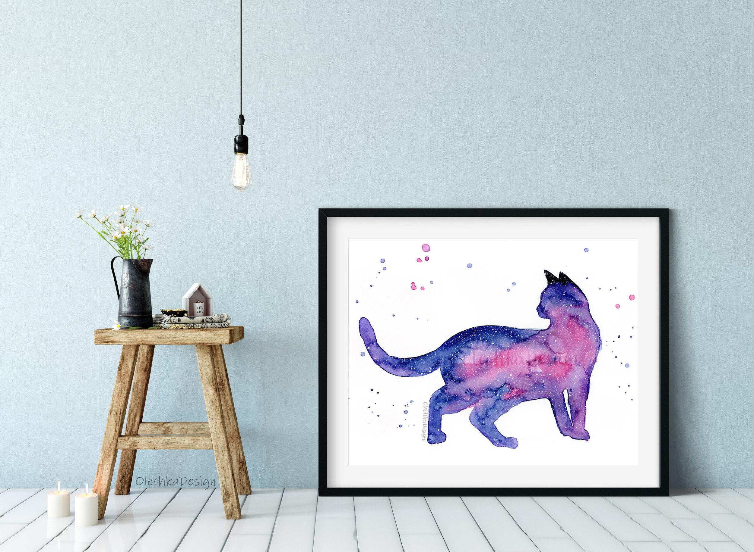 cat-watercolor-silhouette.jpg