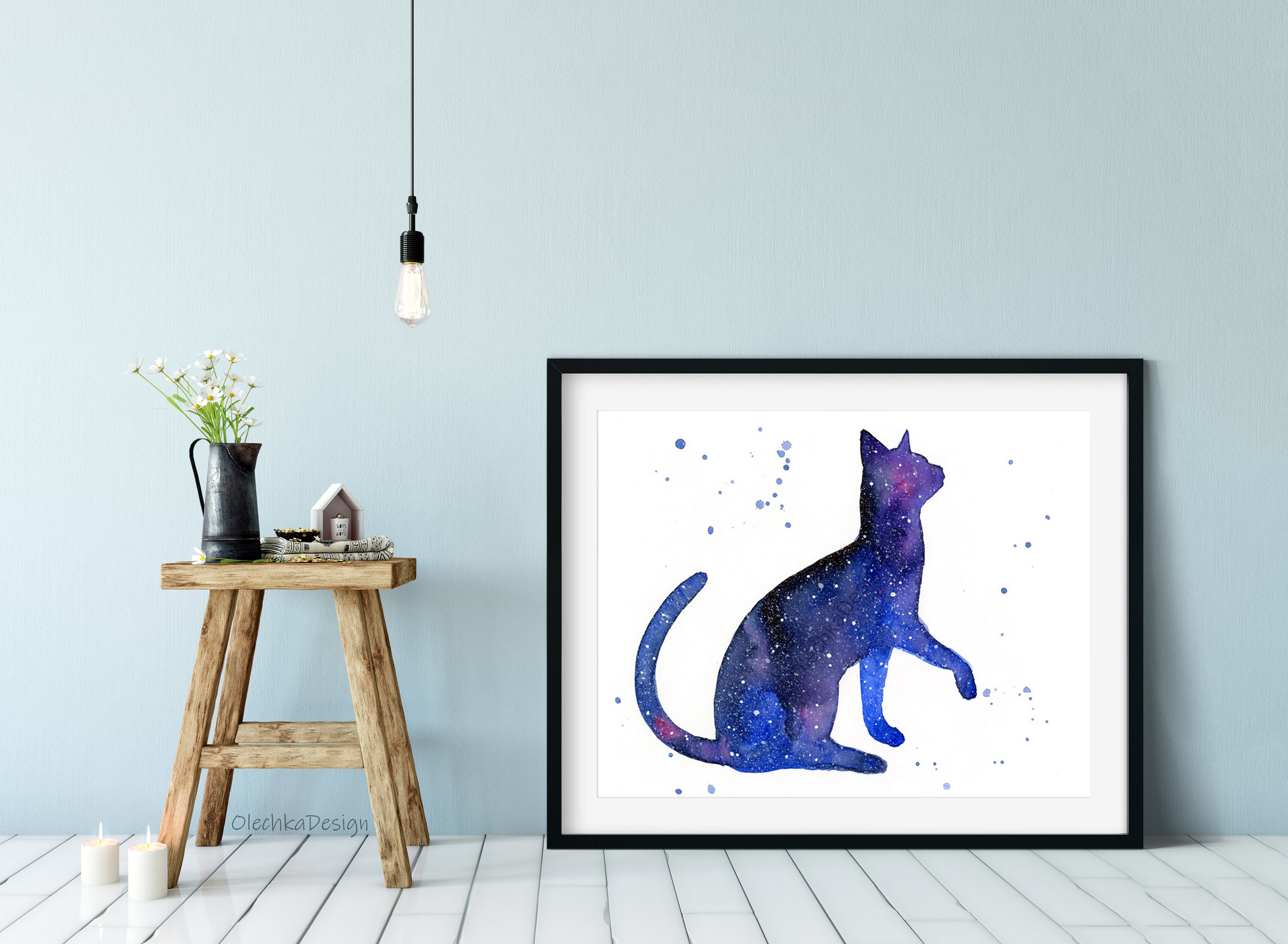 space-cat-silhouette.jpg