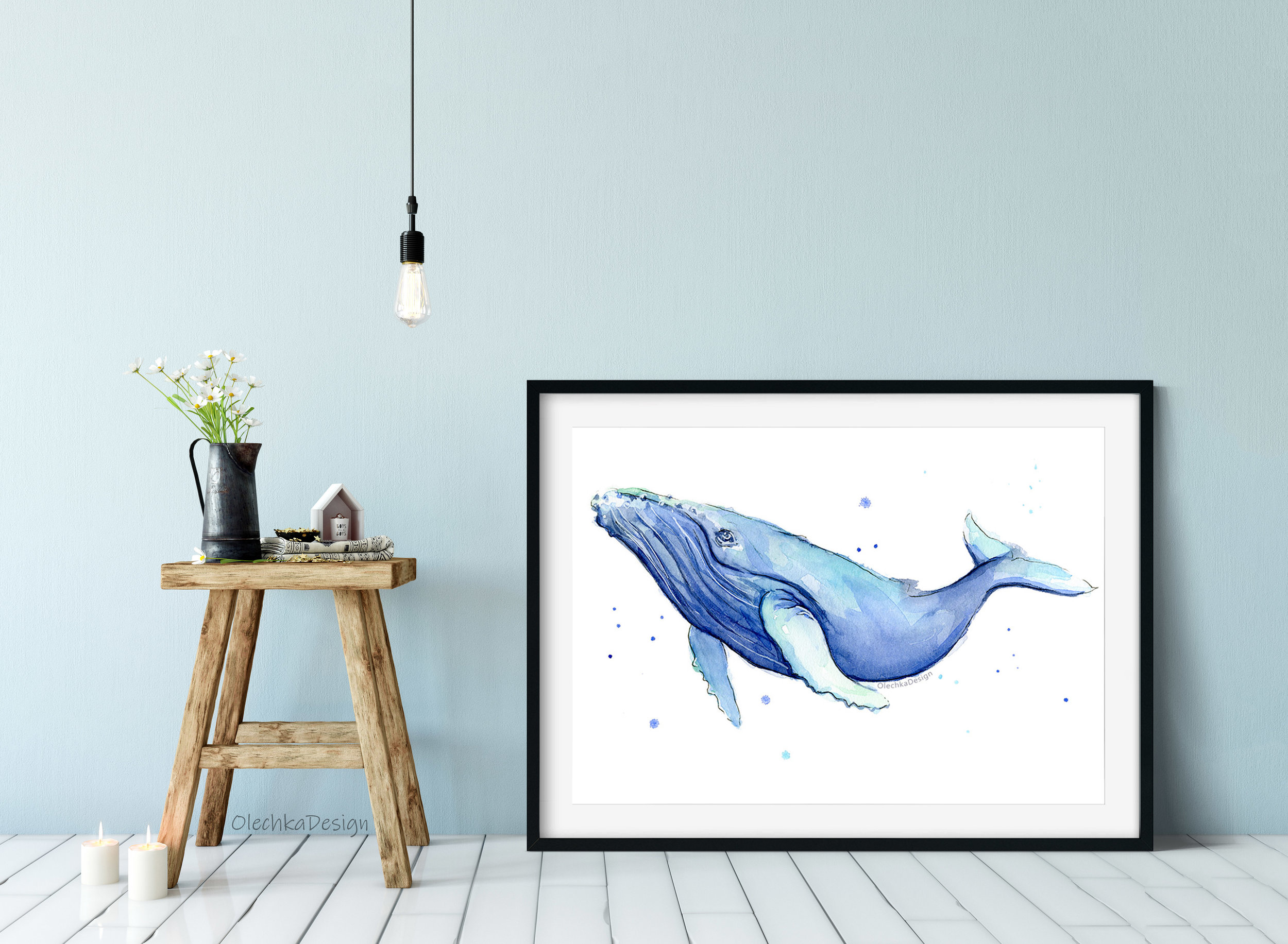 humpback-whale-watercolor-art.jpg