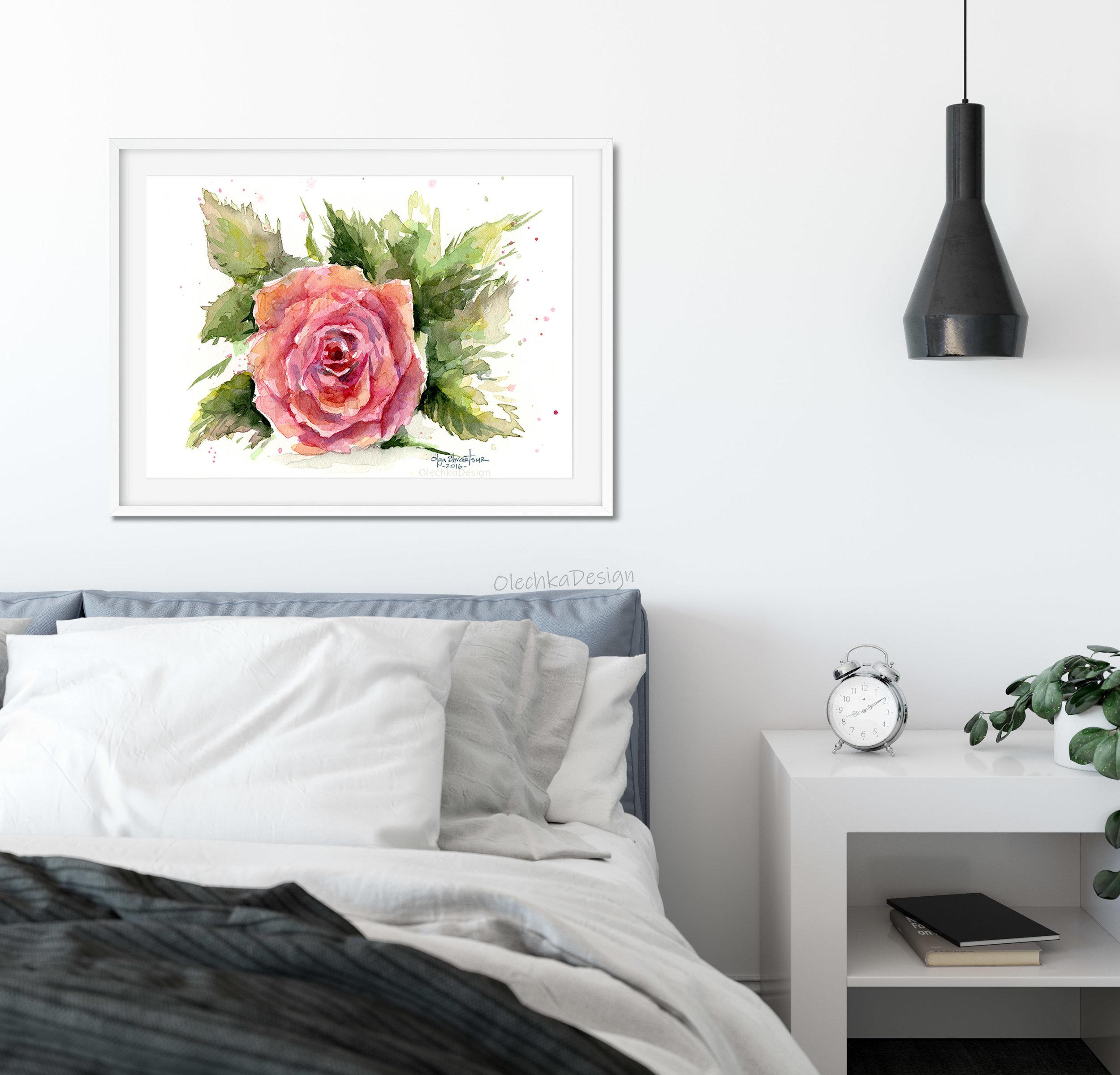 red-rose-wall-art.jpg