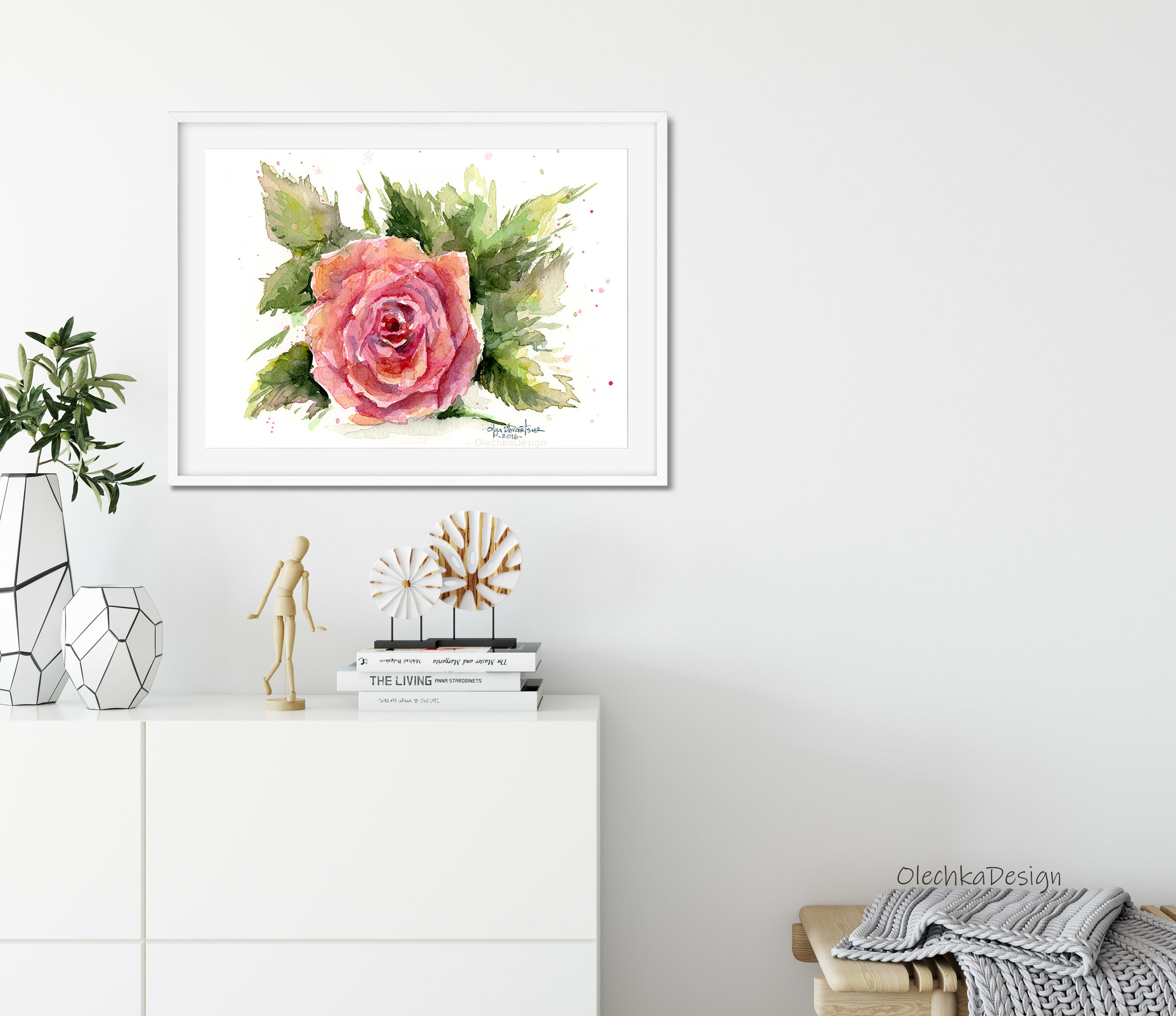 rose-painting-watercolor.jpg