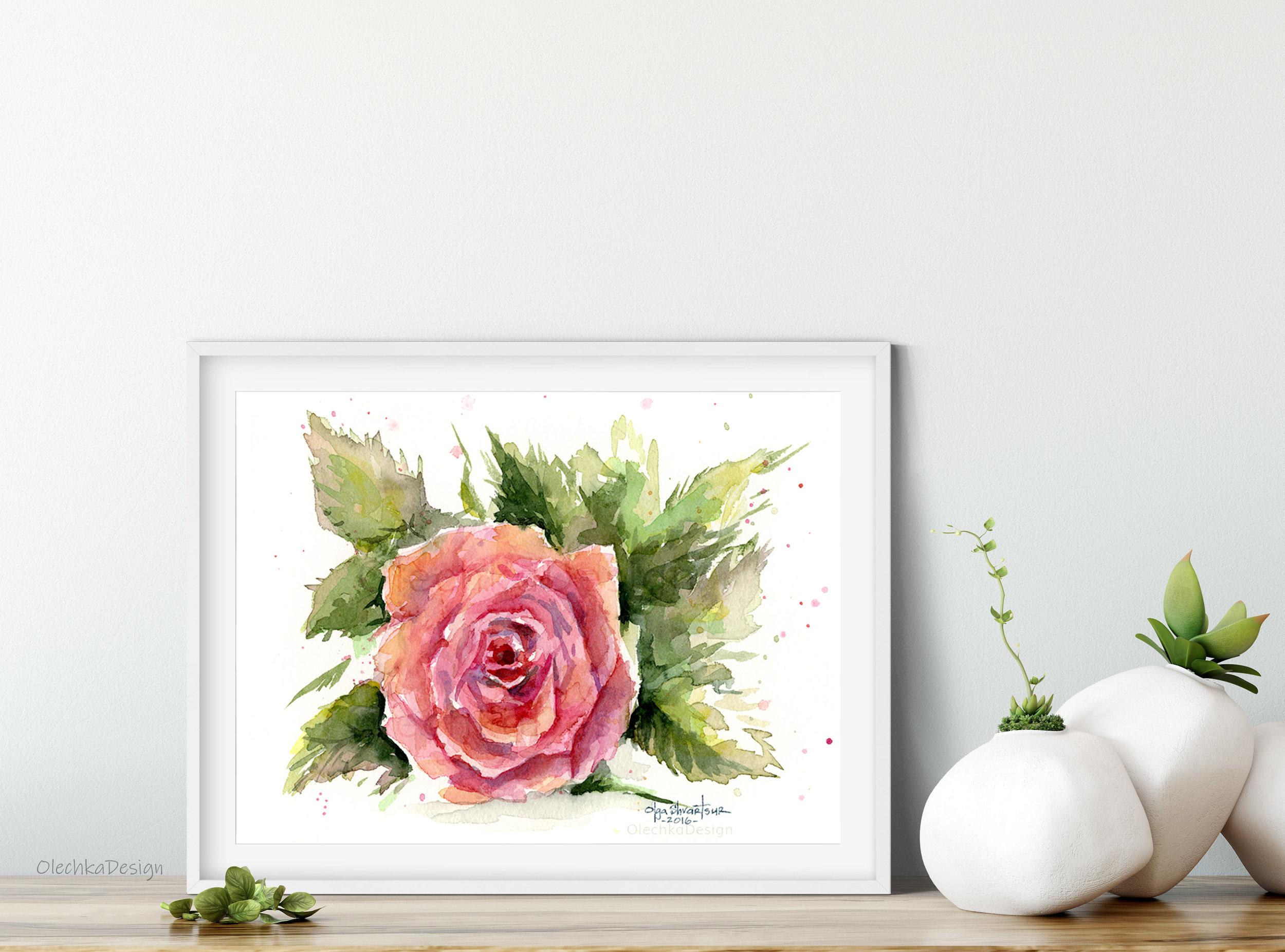 rose-watercolor-art-print.jpg