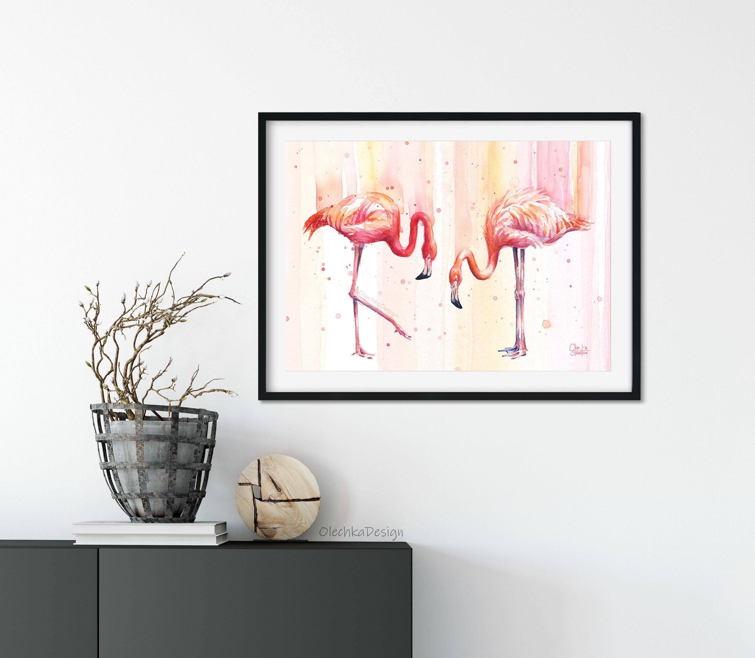 two-flamingos-watercolor.jpg