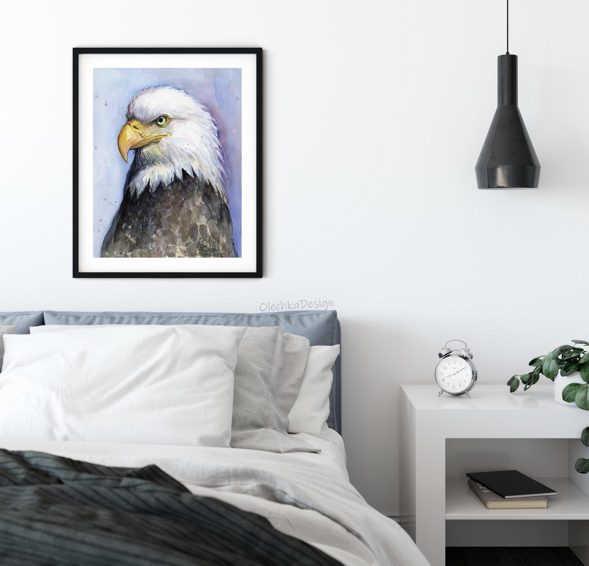 eagle-wall-art-print.jpg