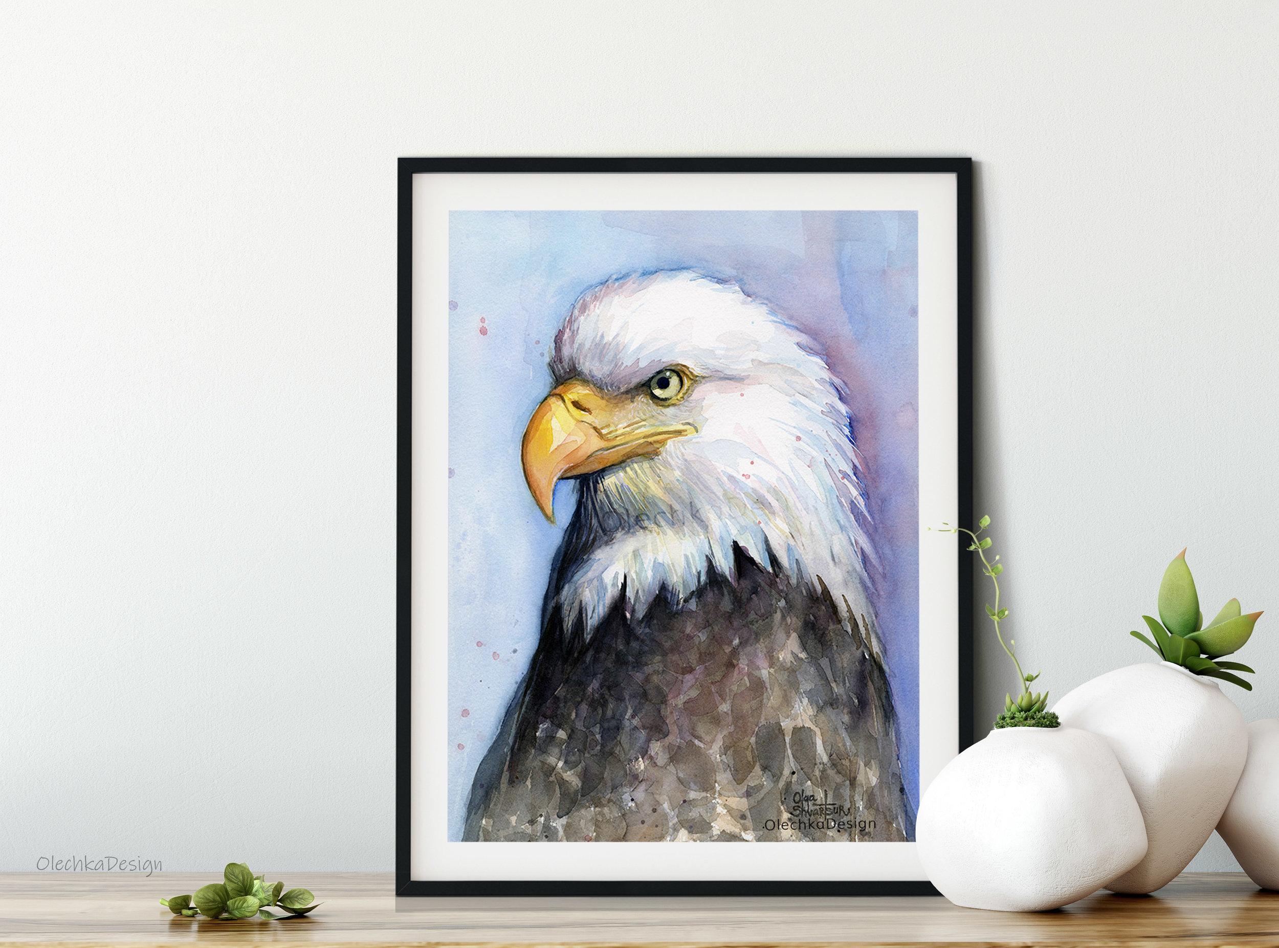 eagle-art-print-watercolor.jpg