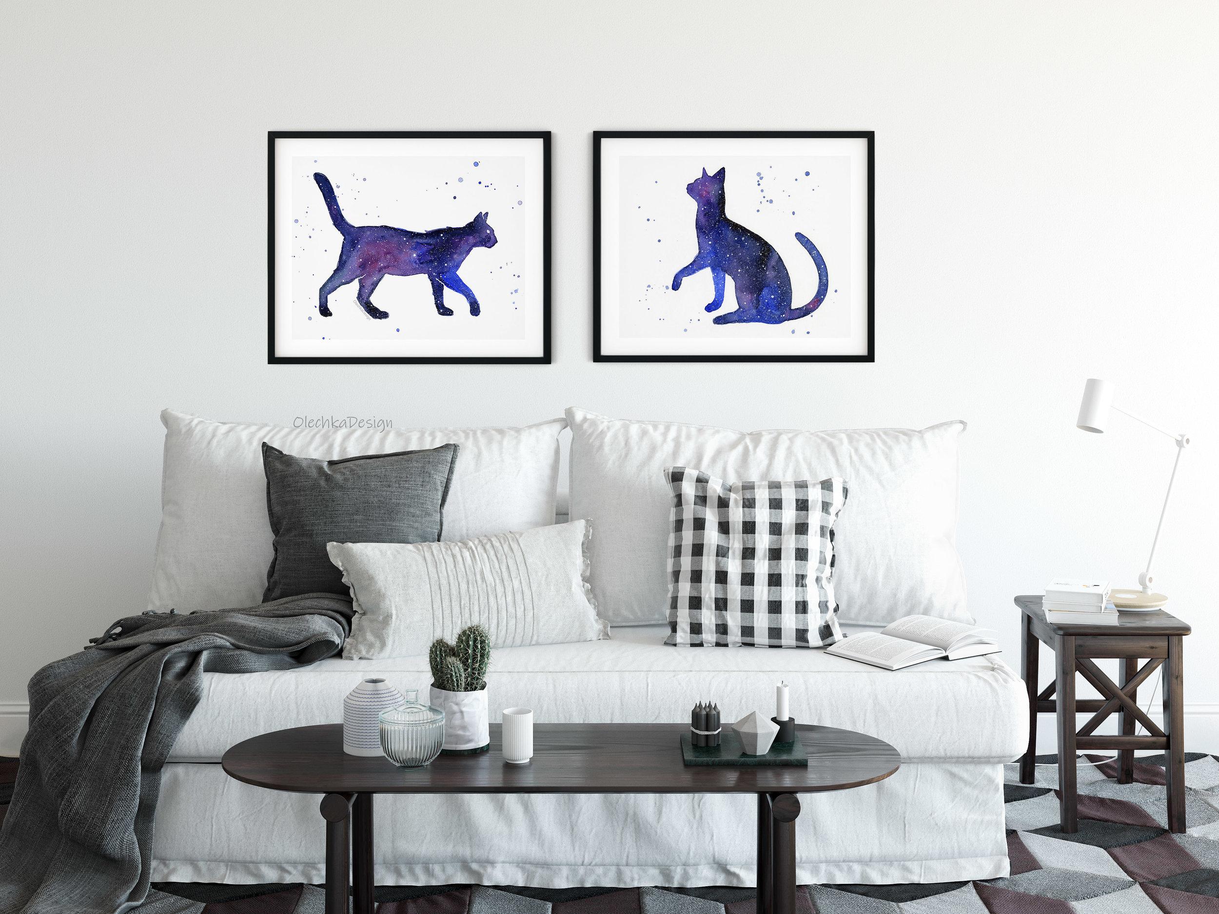 space-cat-watercolor-silhouette.jpg