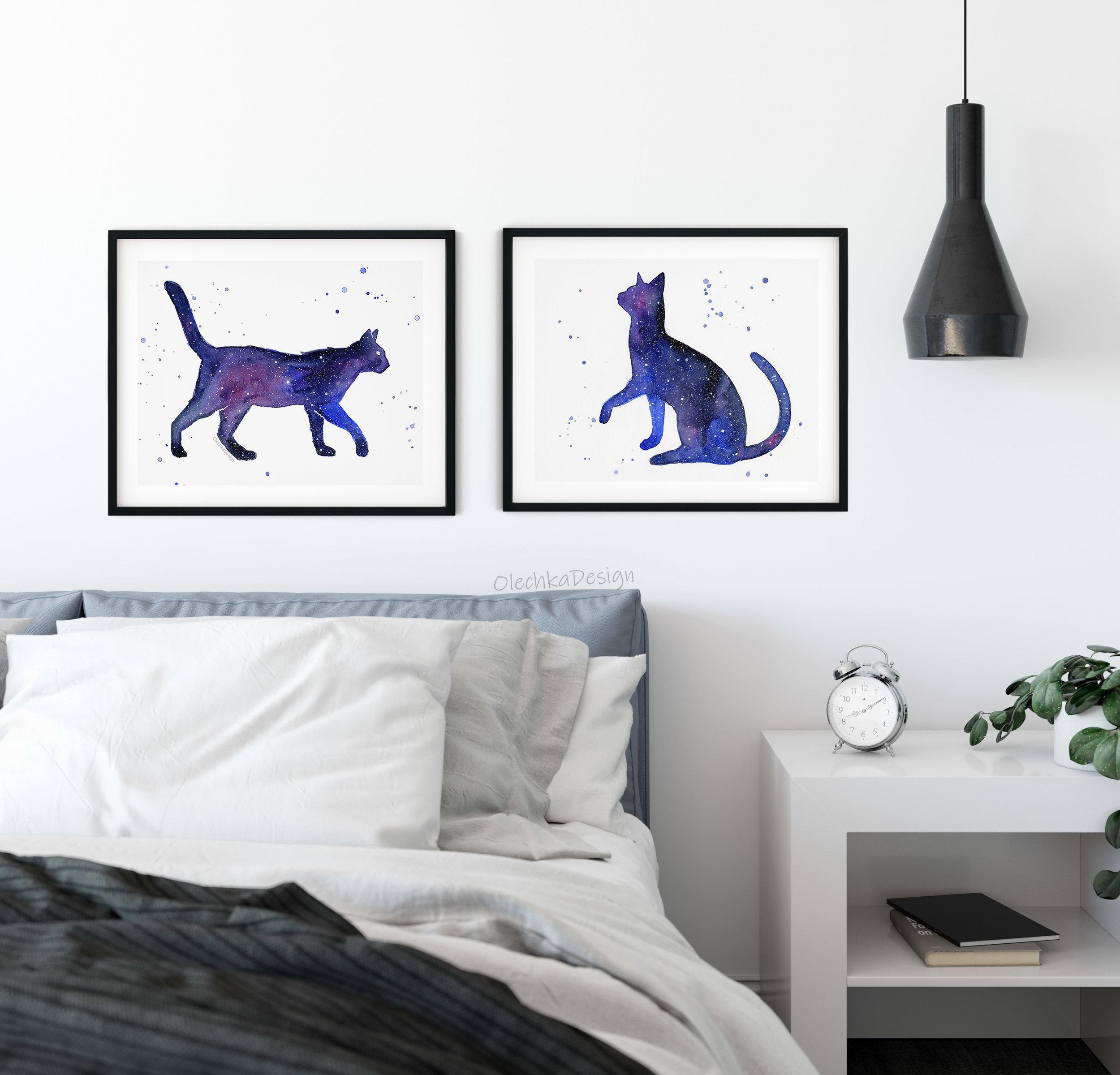 space-cats-art-prints.jpg