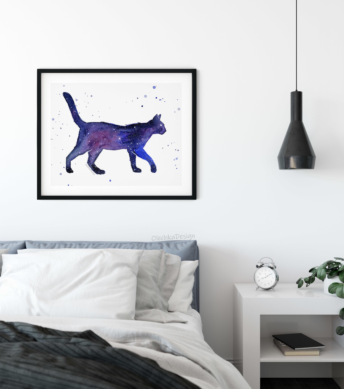 space-cat-painting-watercolor.jpg