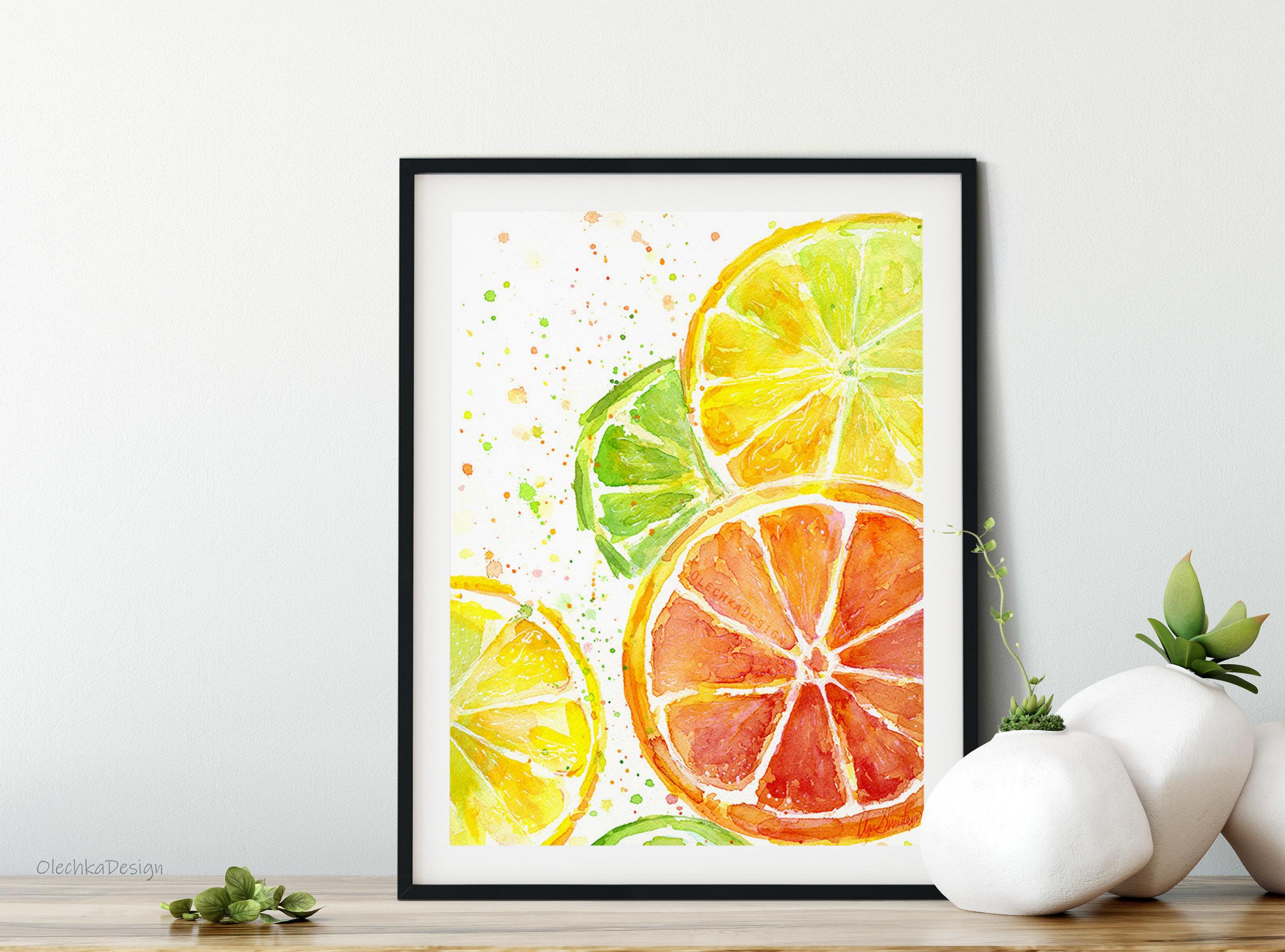 citrus-fruit-watercolor.jpg