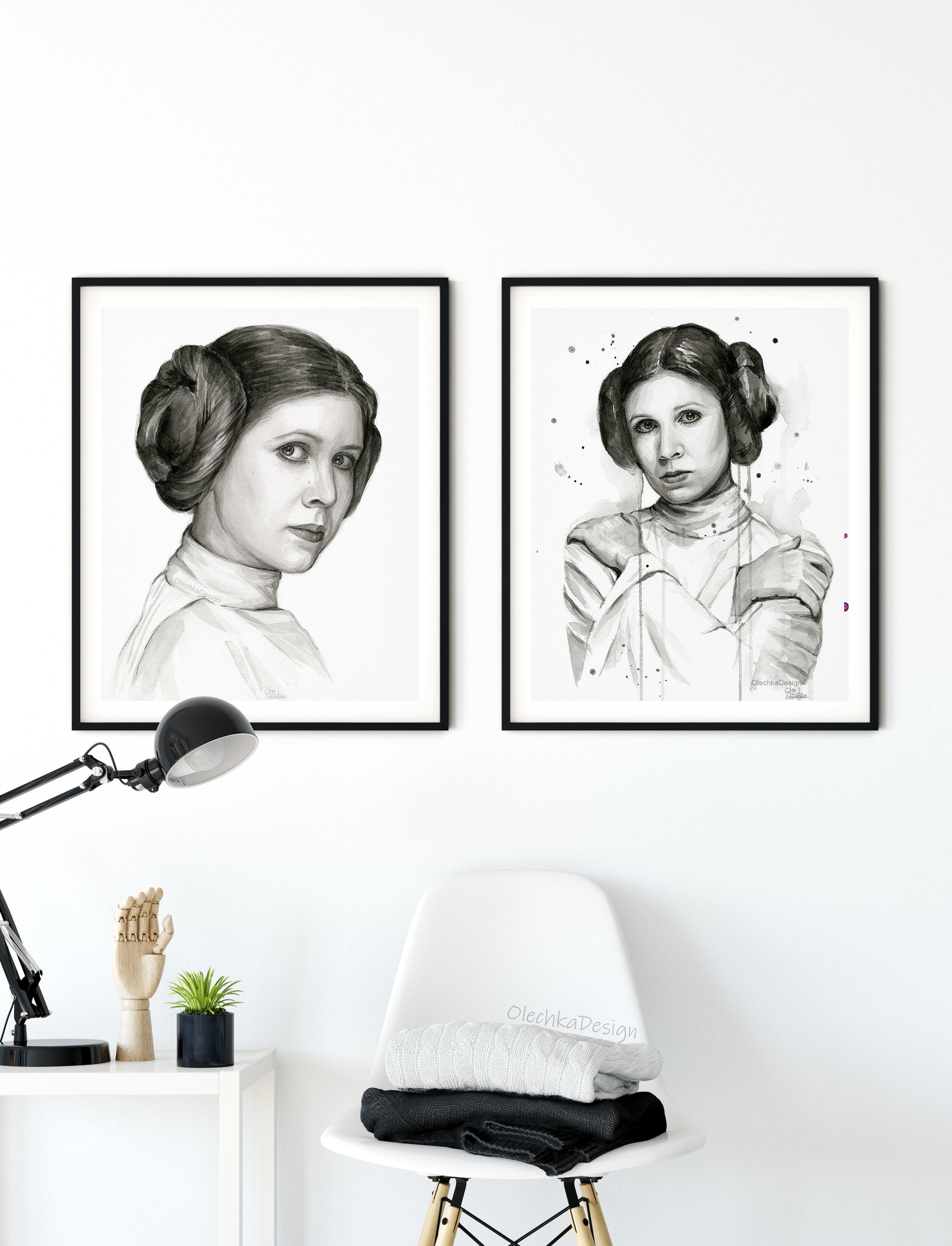 princess-leia-art-prints.jpg