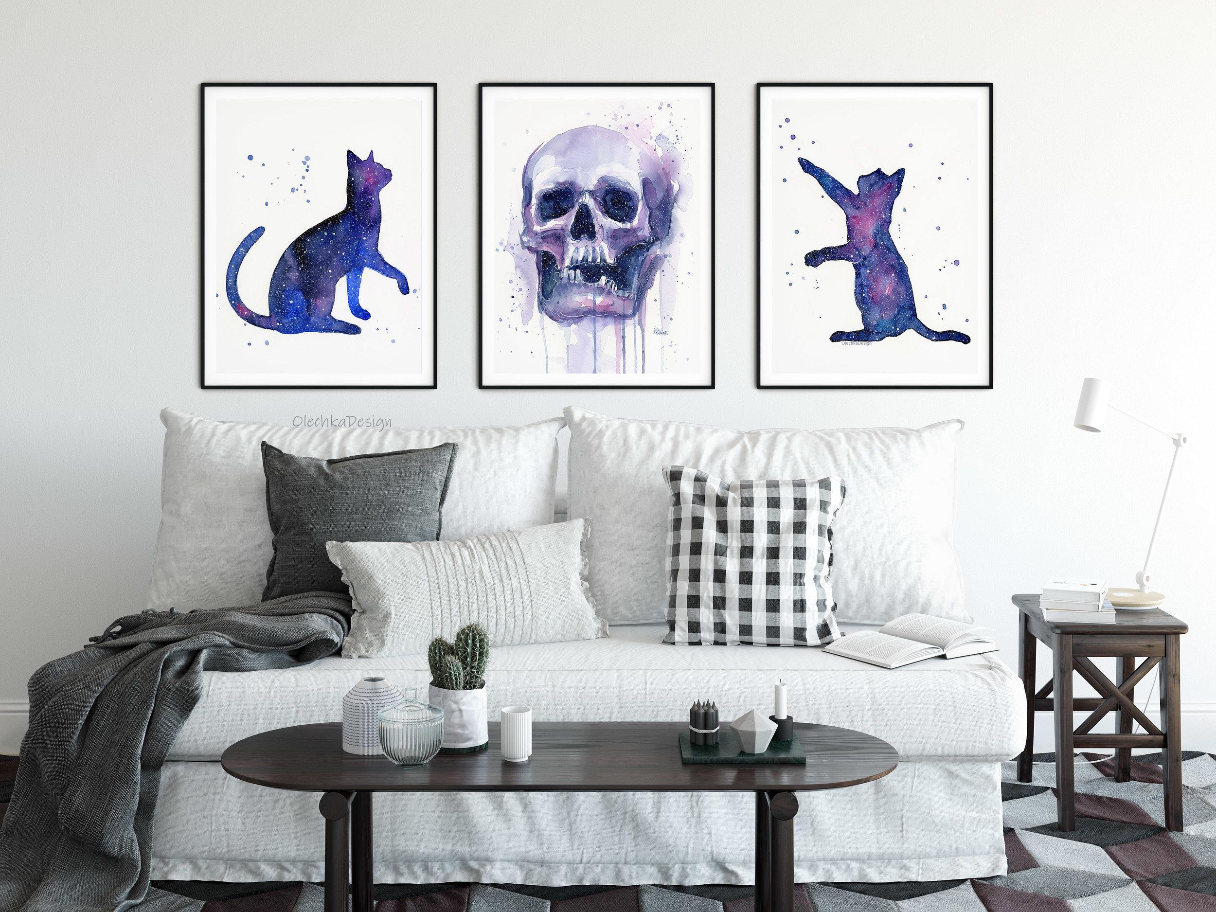 skull-cats-galaxy-art.jpg