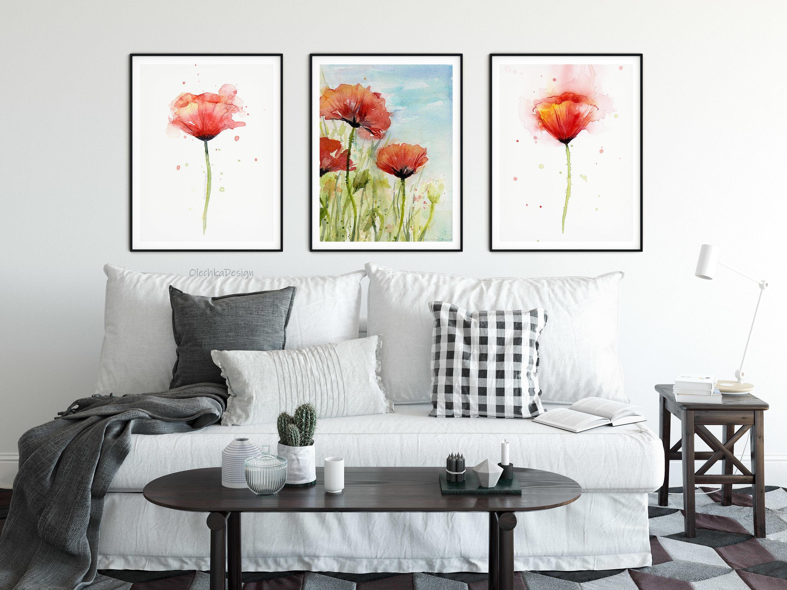 poppy-watercolor-art-set.jpg