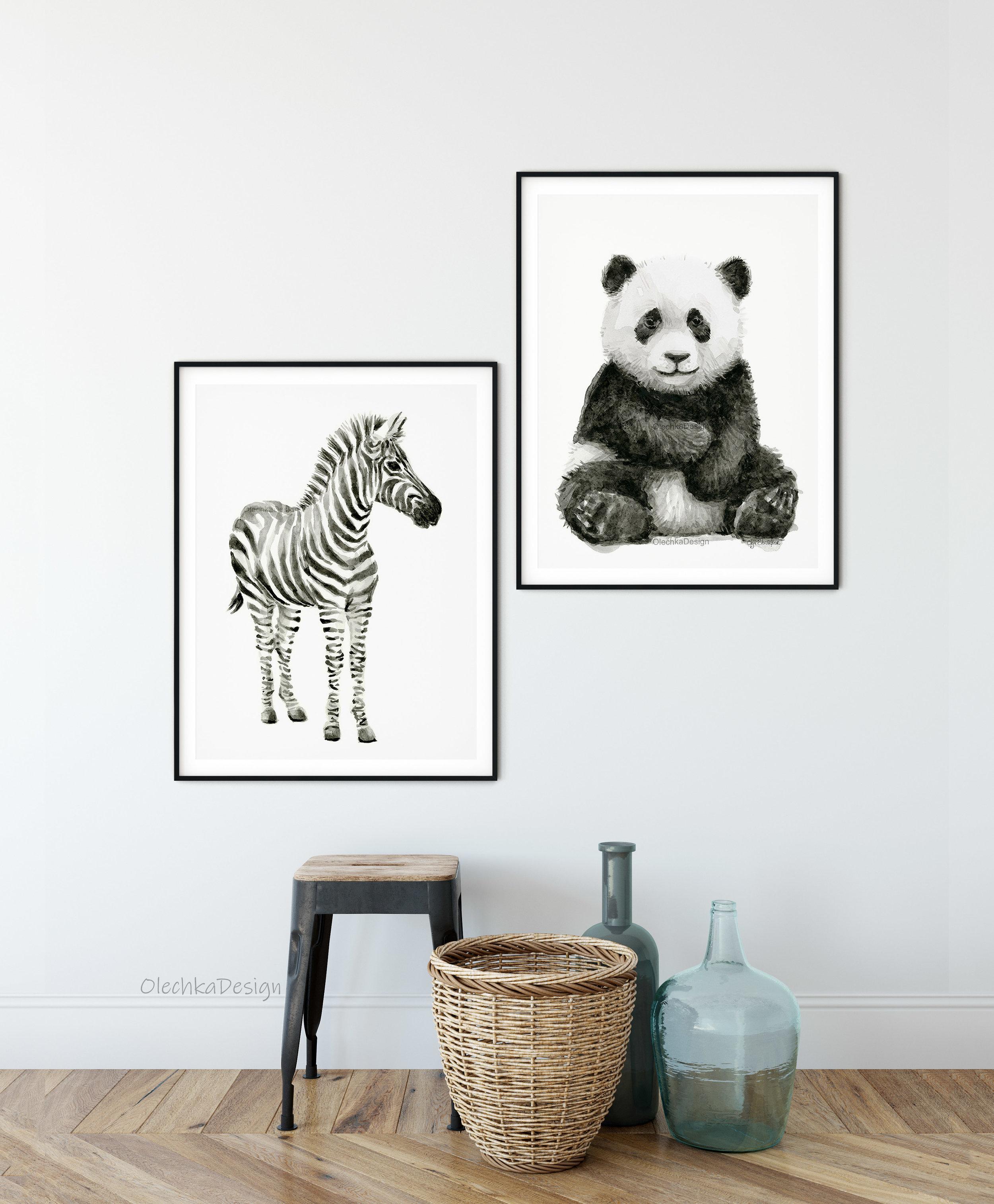 zebra-panda-art-print-watercolor.jpg