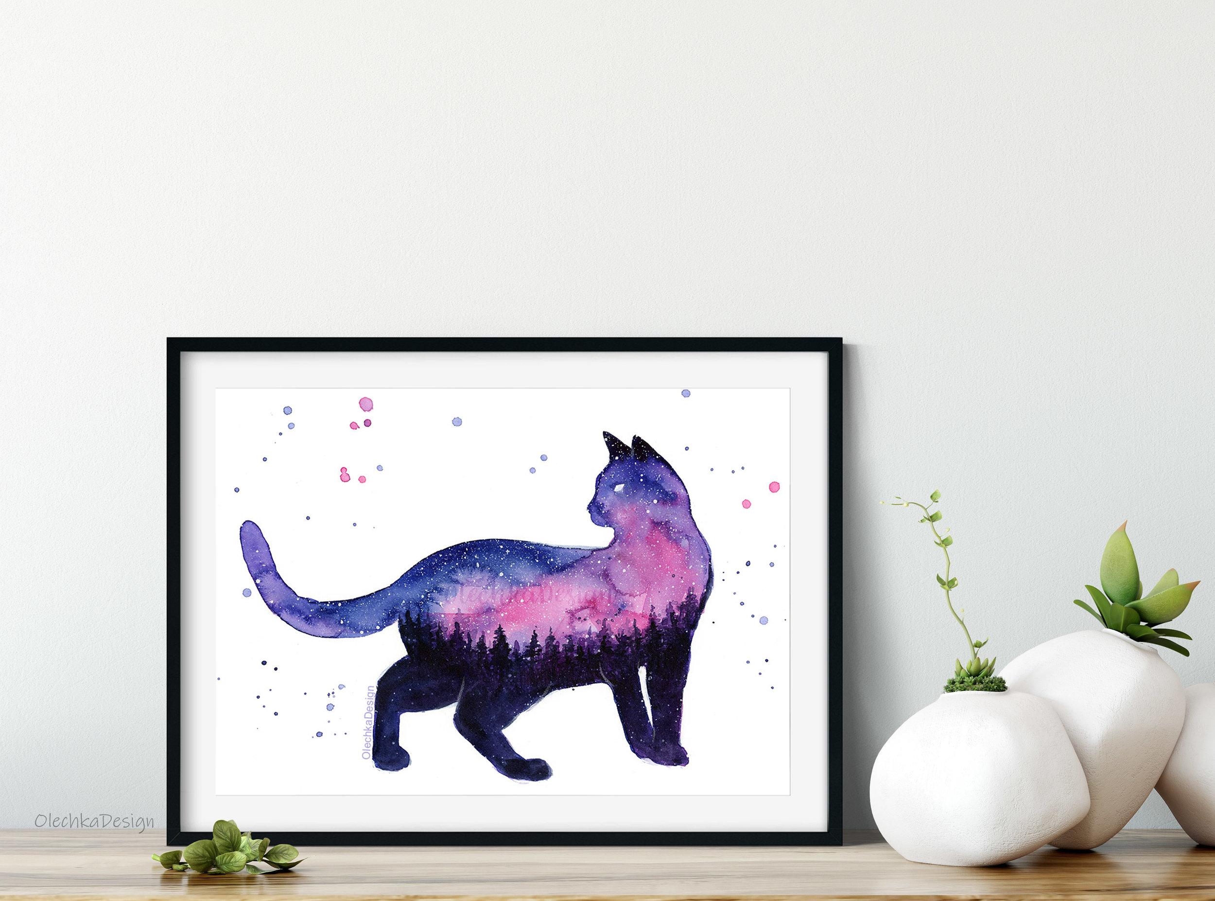 galaxy-cat-watercolor.jpg