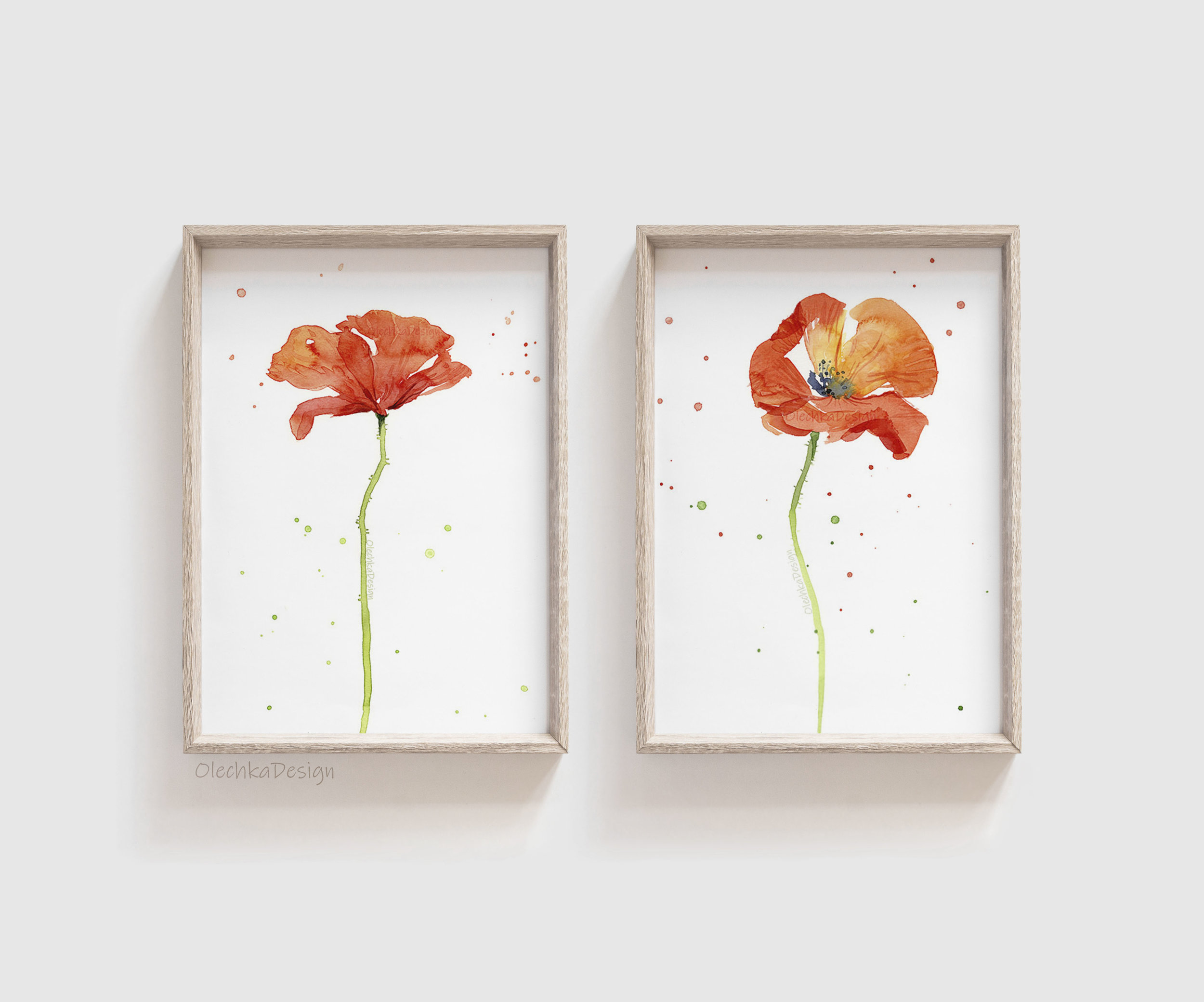 poppies-watercolor-print-set-of-2.jpg