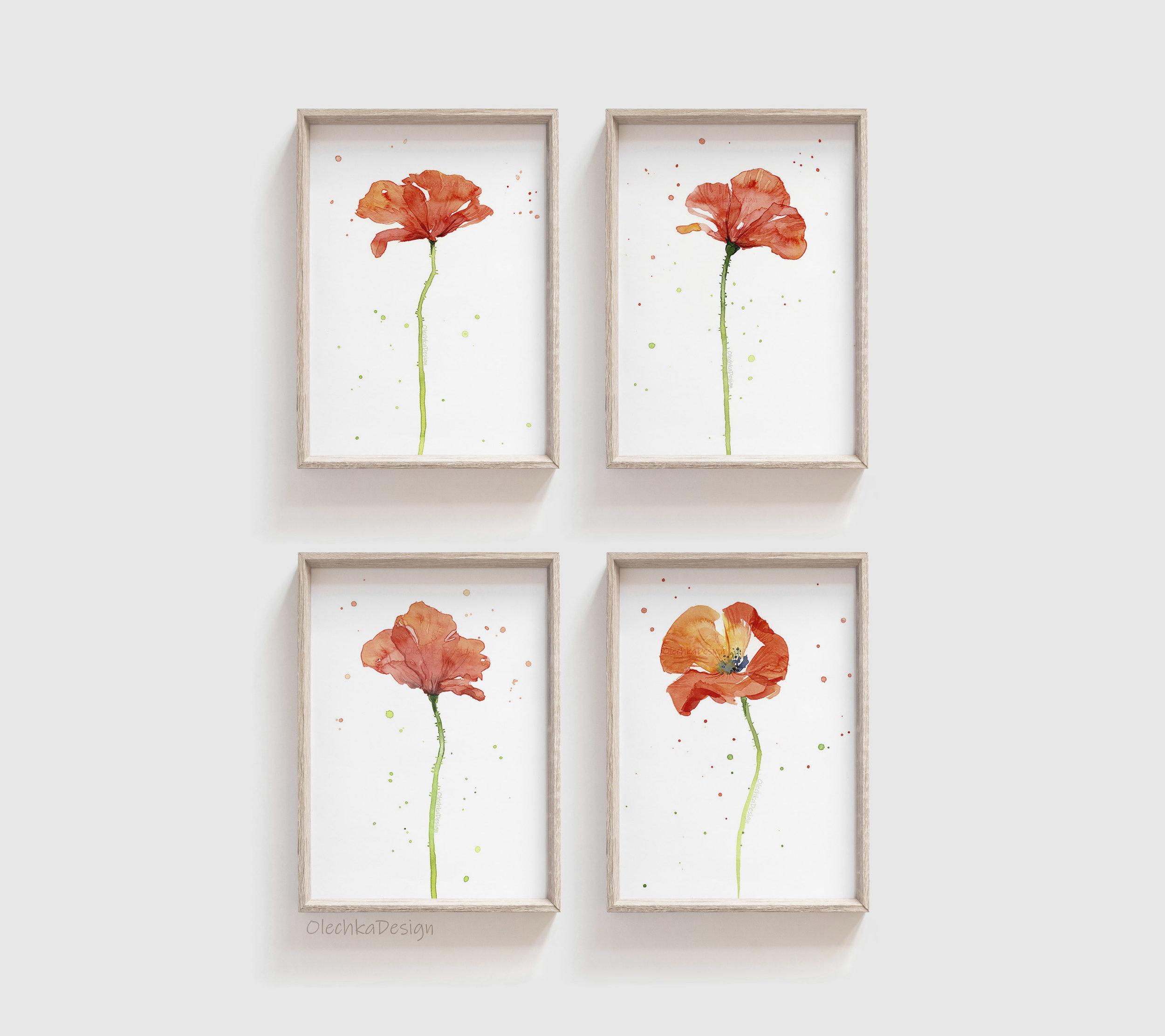 poppy-watercolor-prints-set-of-4-prints.jpg