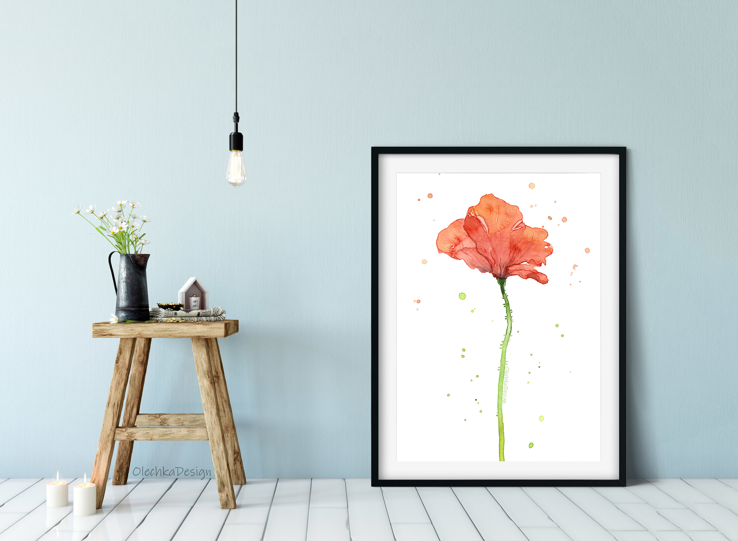 poppy-illustration-watercolor-print.jpg