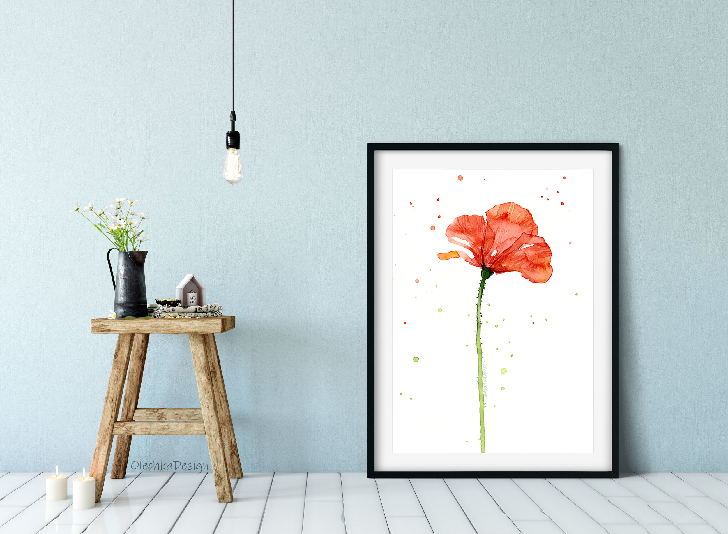 red-poppy-watercolor-print.jpg