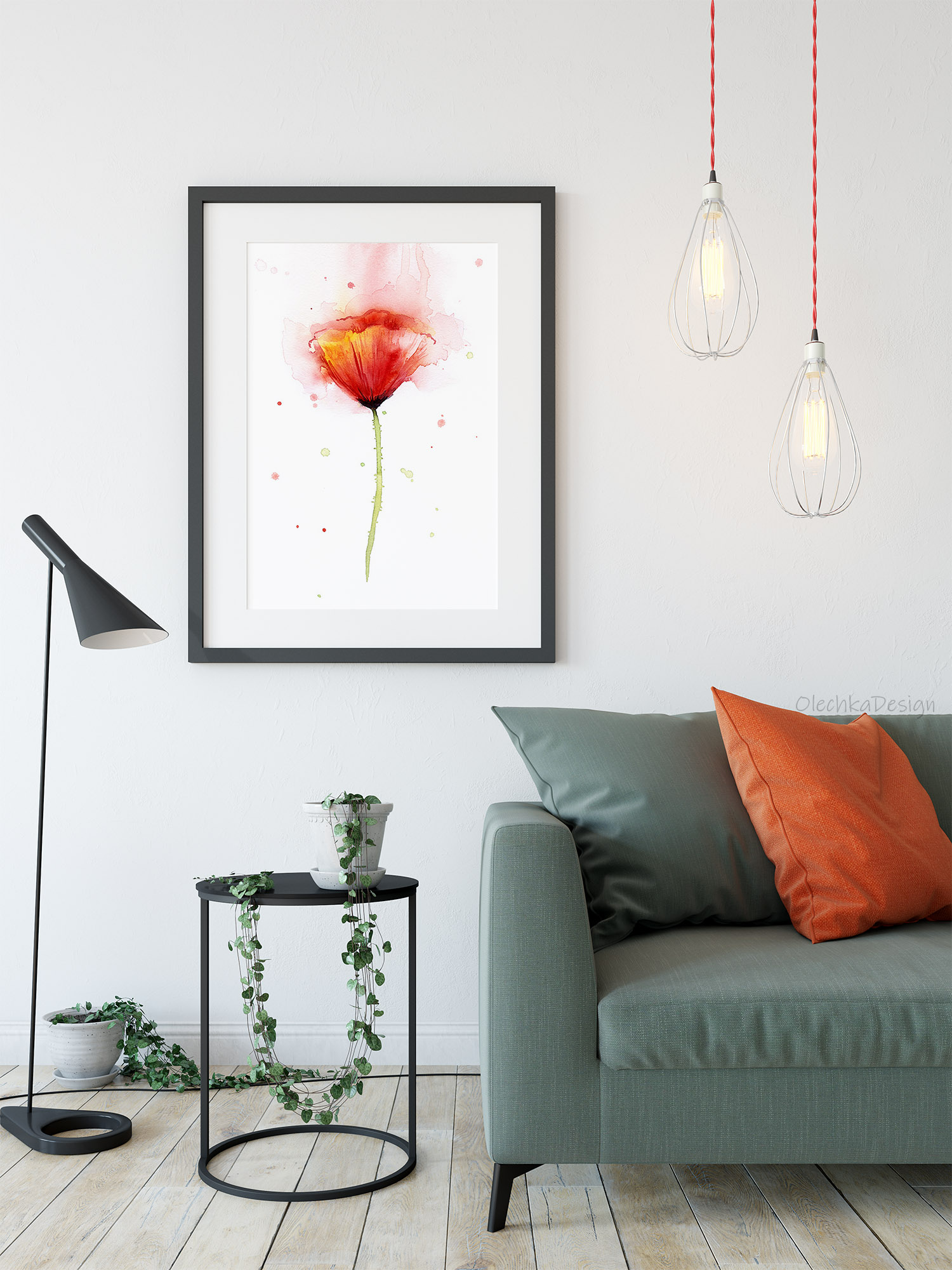 poppy-watercolor-art.jpg