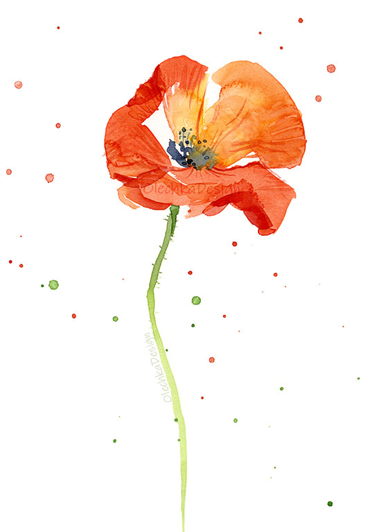 poppy-painting-art-print.jpg